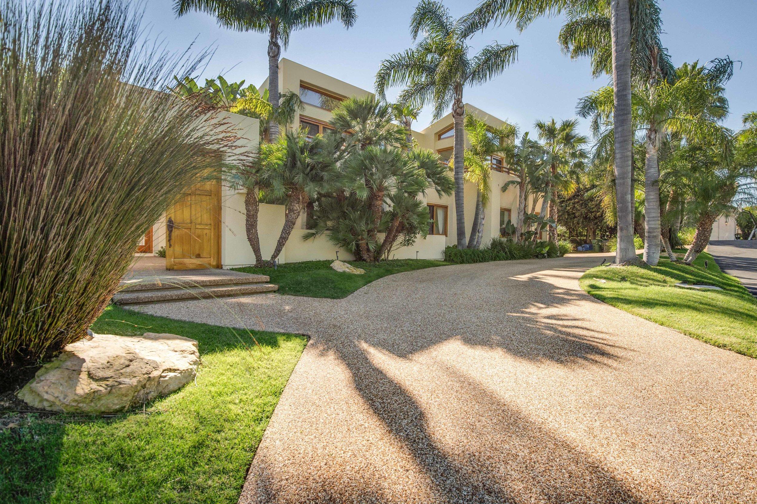 026 Front 27475 Latigo Bay View Drive For Sale Lease The Malibu Life Team Luxury Real Estate.jpg