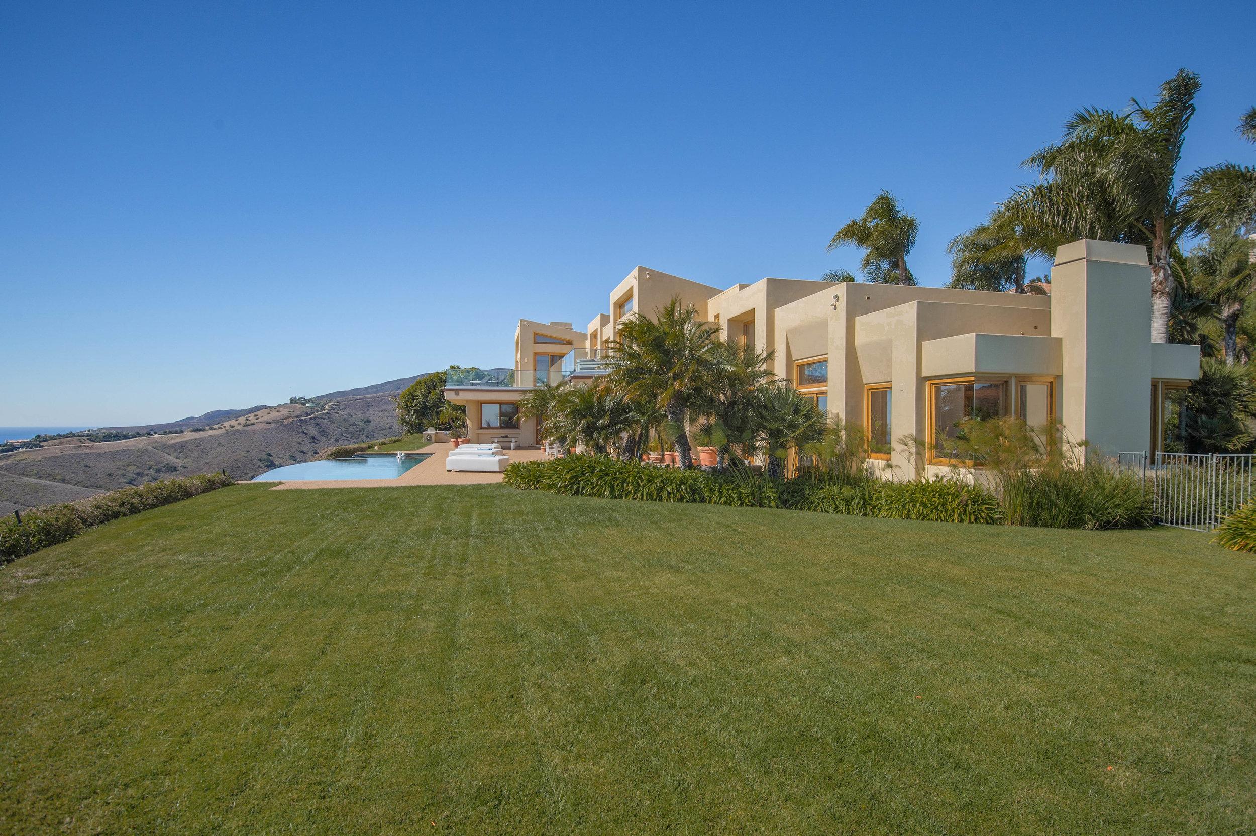 028 Pool Yard 27475 Latigo Bay View Drive For Sale Lease The Malibu Life Team Luxury Real Estate.jpg
