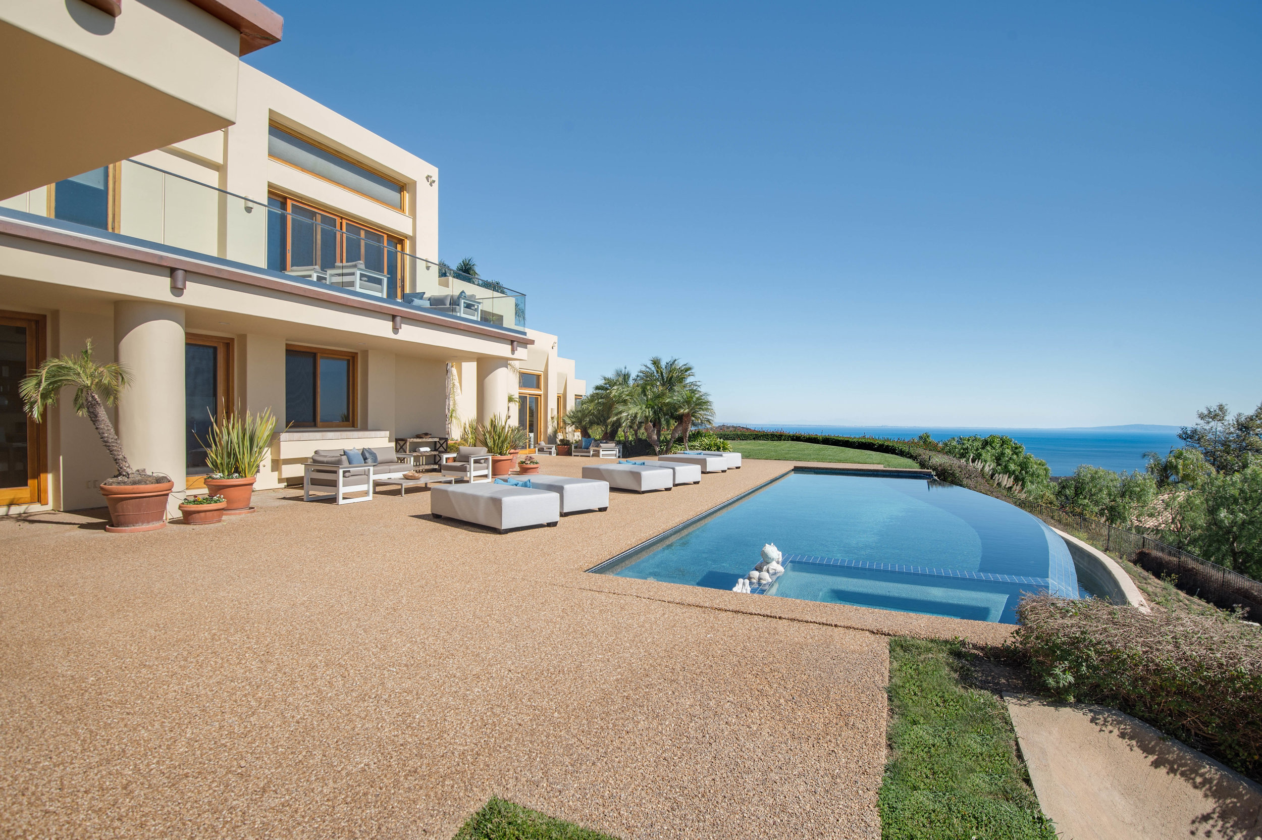 030 Pool Ocean View 27475 Latigo Bay View Drive For Sale Lease The Malibu Life Team Luxury Real Estate.jpg