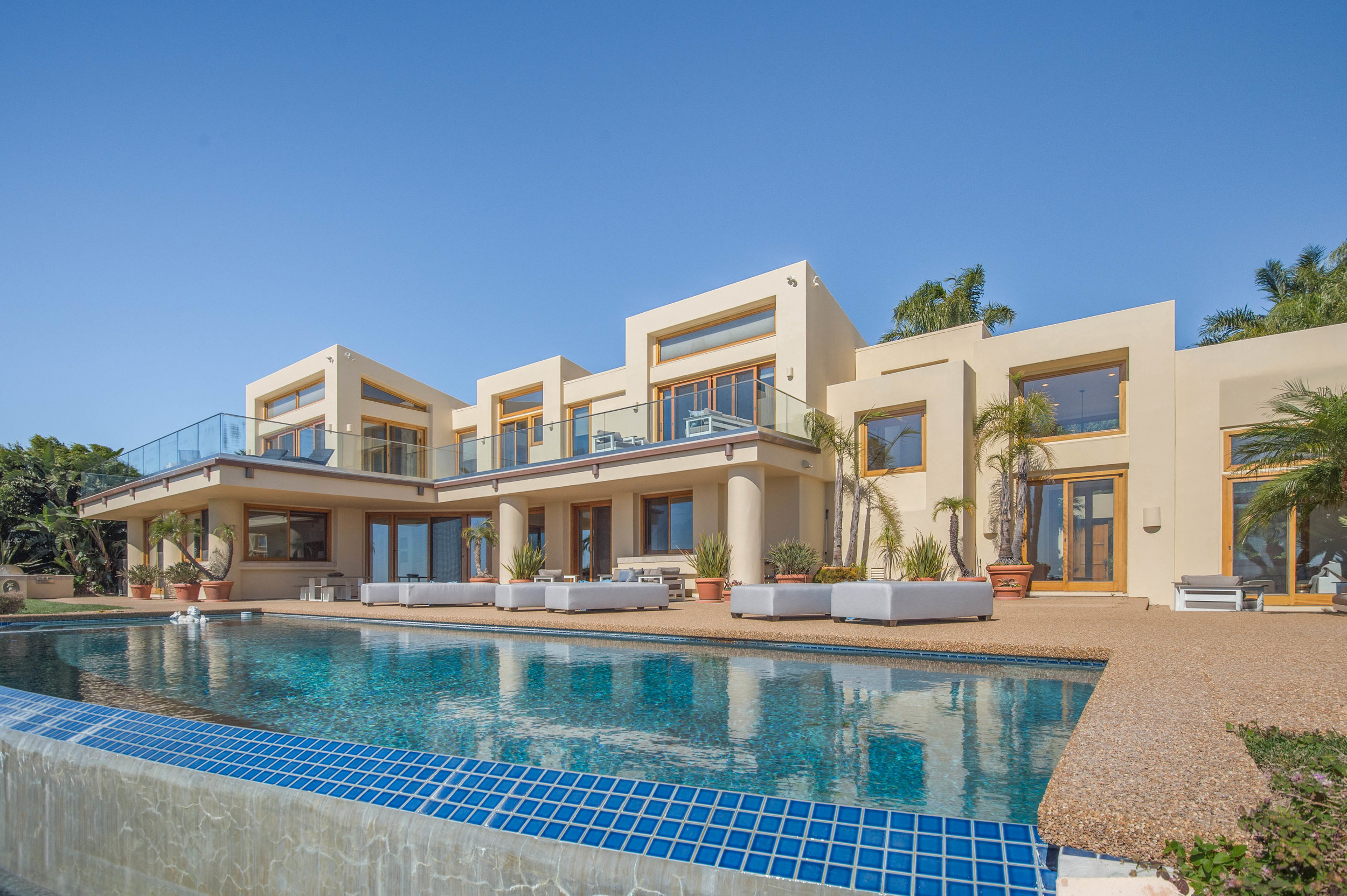 003 Pool House 27475 Latigo Bay View Drive For Sale Lease The Malibu Life Team Luxury Real Estate.jpg