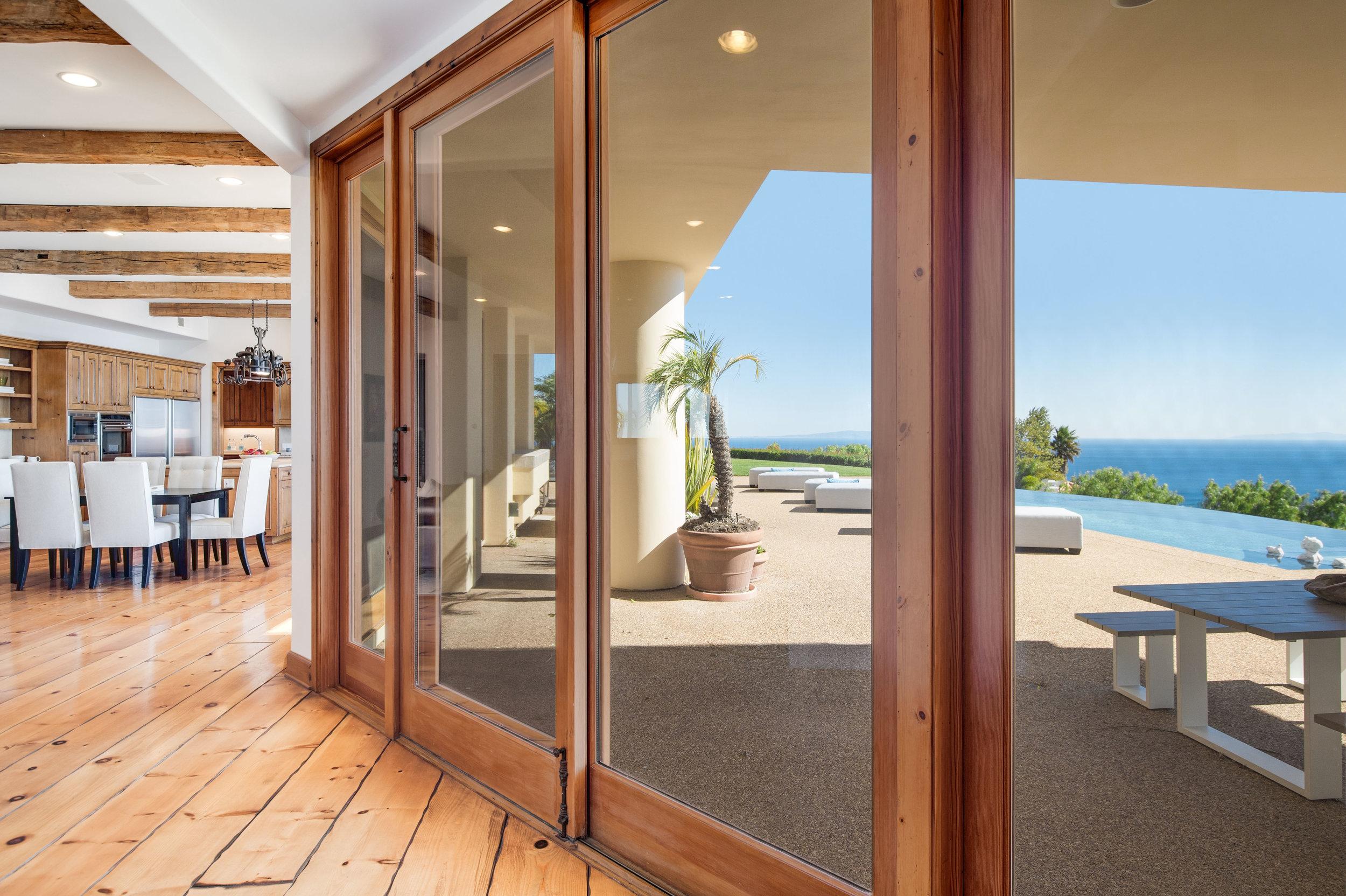 005 Kitchen 27475 Latigo Bay View Drive For Sale Lease The Malibu Life Team Luxury Real Estate.jpg