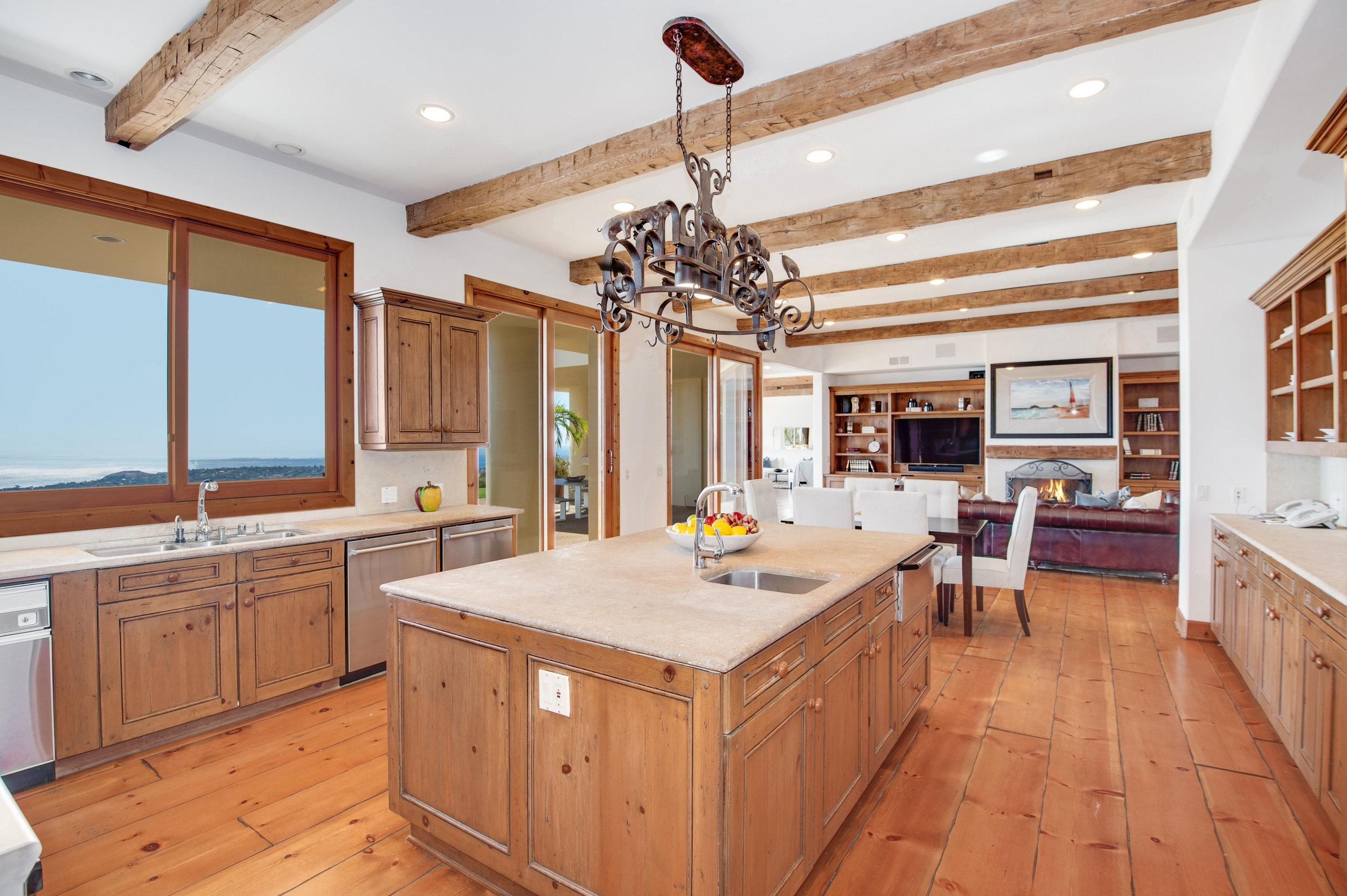 006 Kitchen 27475 Latigo Bay View Drive For Sale Lease The Malibu Life Team Luxury Real Estate.jpg