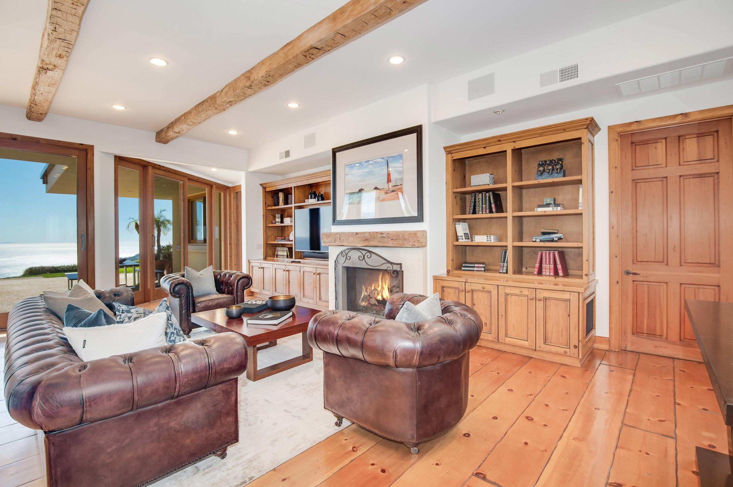 008 Kitchen 27475 Latigo Bay View Drive For Sale Lease The Malibu Life Team Luxury Real Estate.jpg