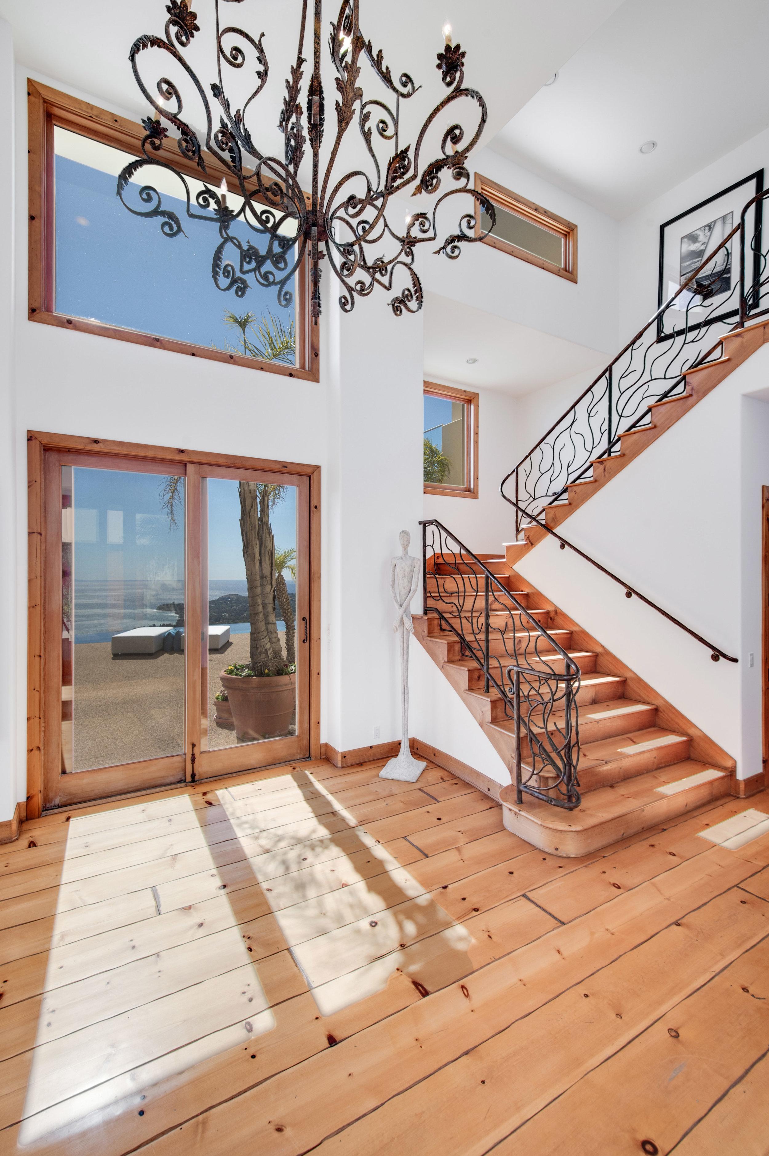 012 Stairs 27475 Latigo Bay View Drive For Sale Lease The Malibu Life Team Luxury Real Estate.jpg