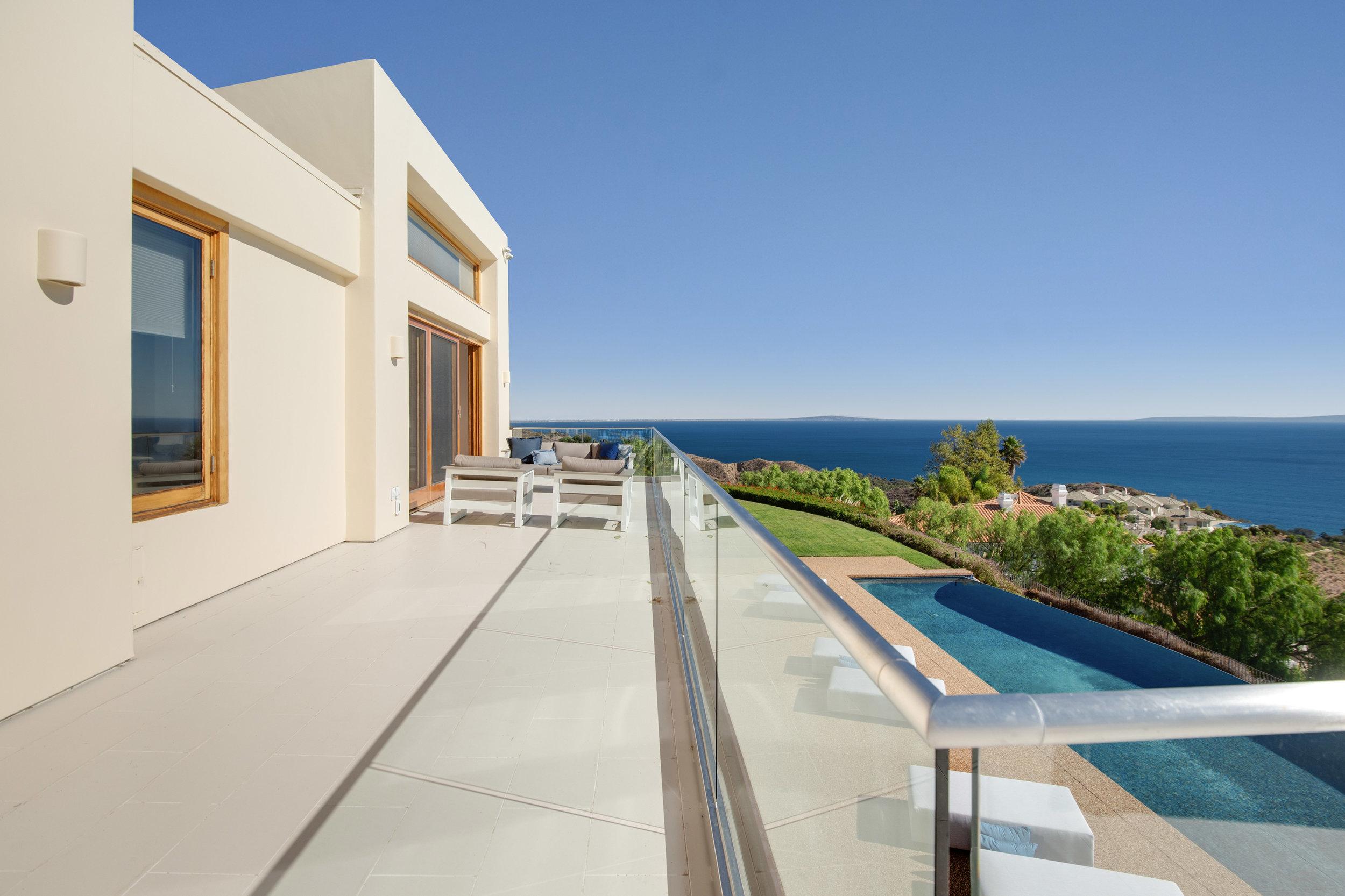 015 Deck Ocean View 27475 Latigo Bay View Drive For Sale Lease The Malibu Life Team Luxury Real Estate.jpg