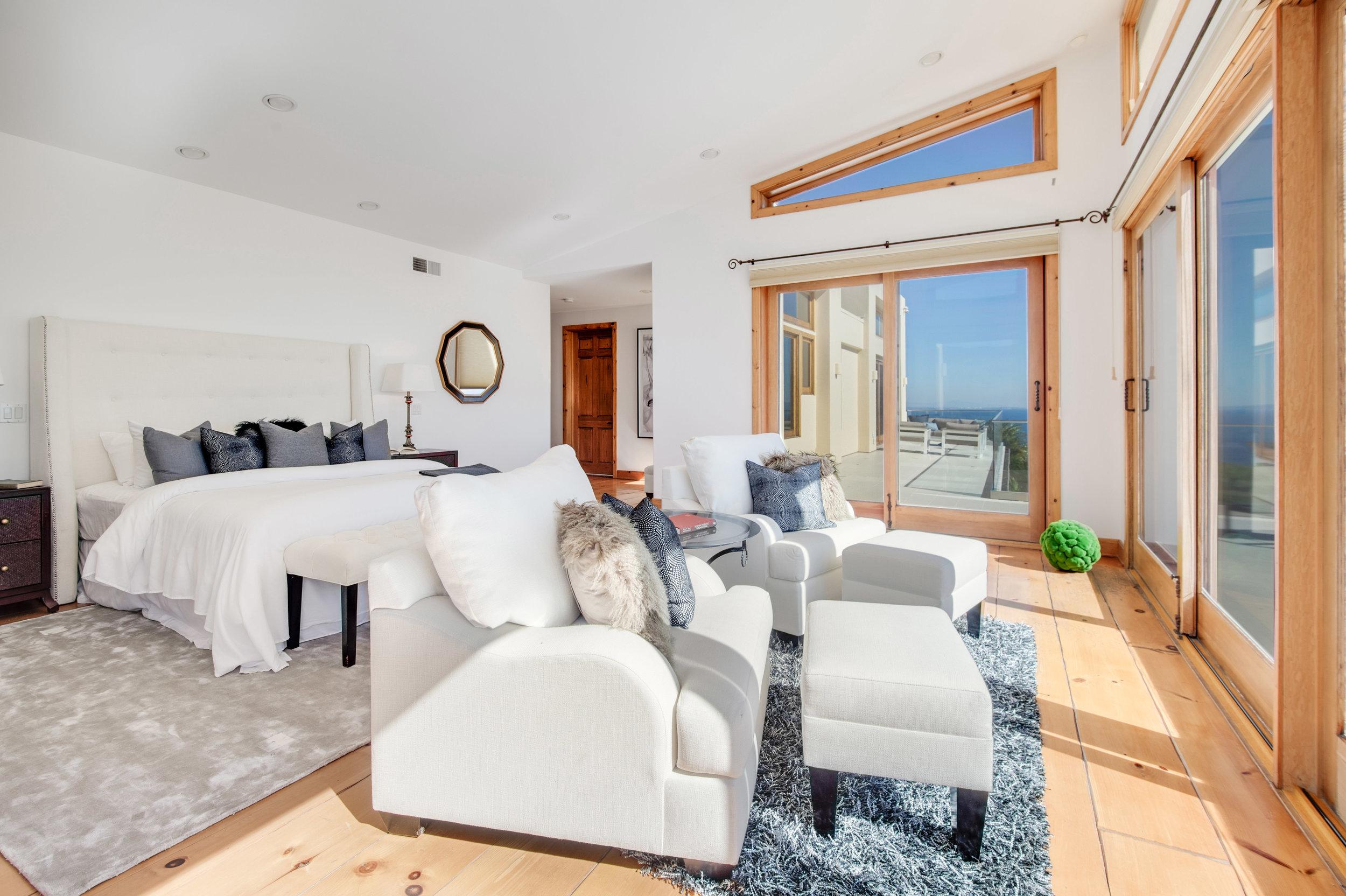 016 Master Bedroom 27475 Latigo Bay View Drive For Sale Lease The Malibu Life Team Luxury Real Estate.jpg