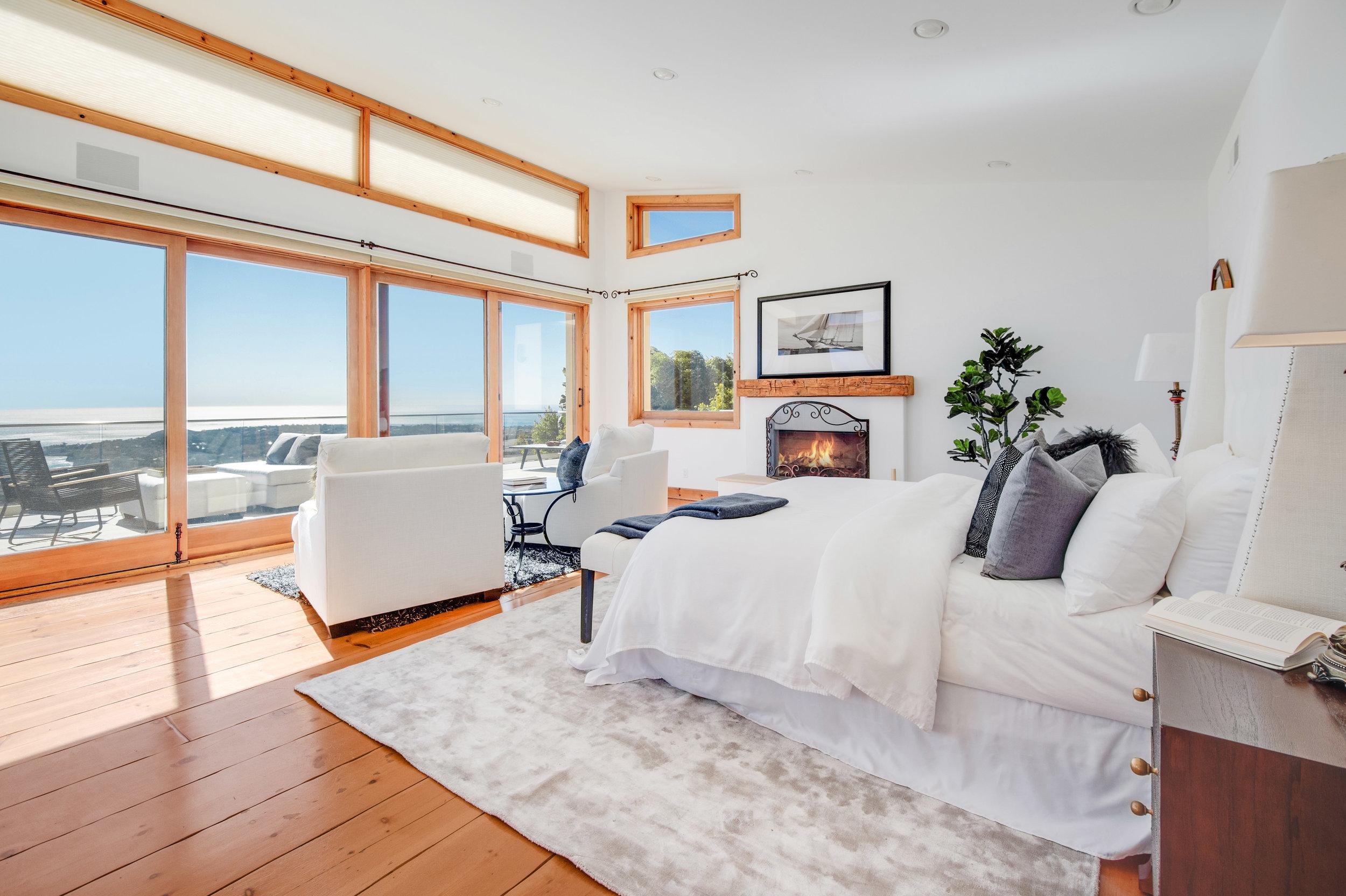 017 Master Bedroom 27475 Latigo Bay View Drive For Sale Lease The Malibu Life Team Luxury Real Estate.jpg