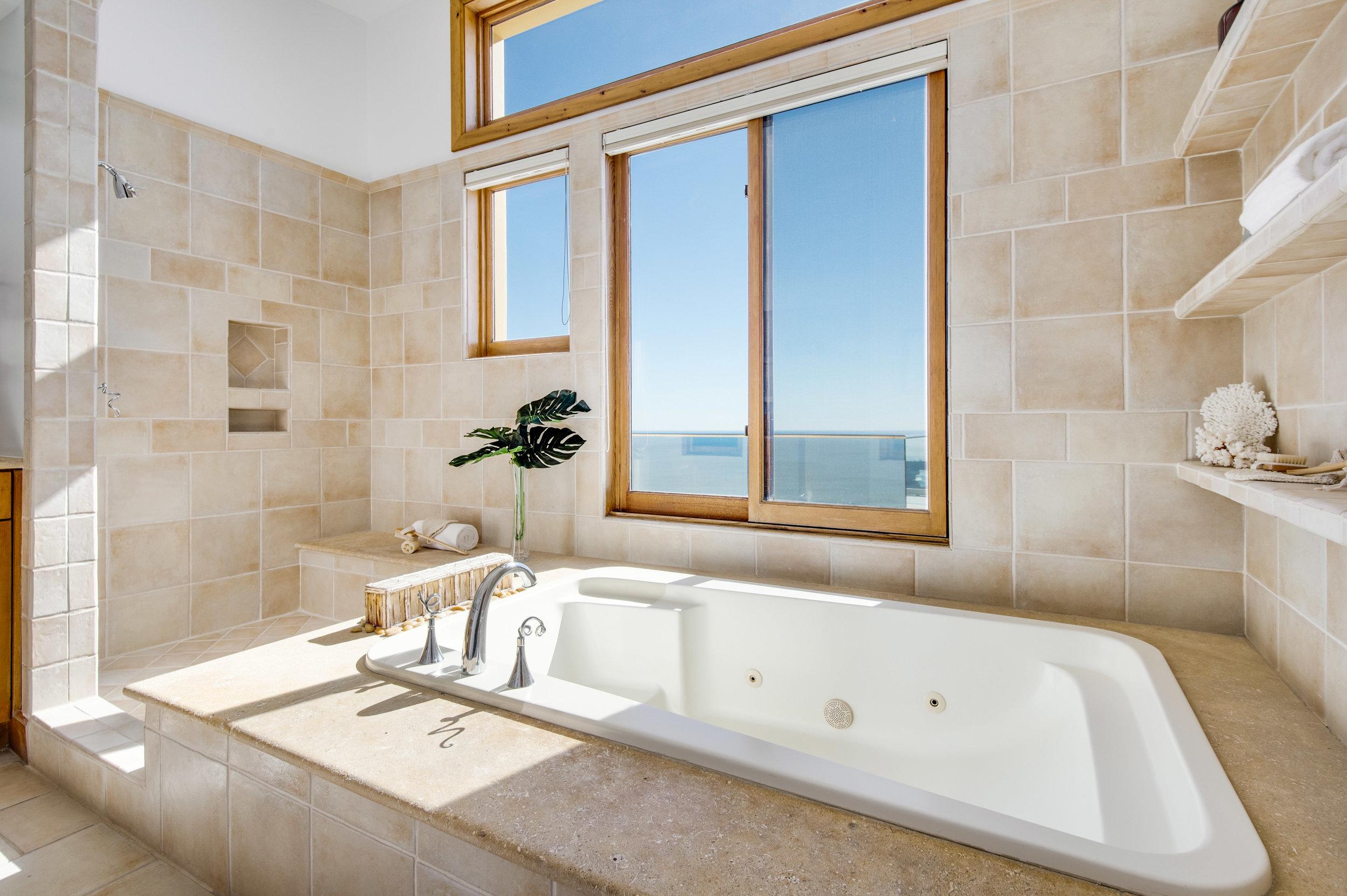 019 Bathroom 27475 Latigo Bay View Drive For Sale Lease The Malibu Life Team Luxury Real Estate.jpg