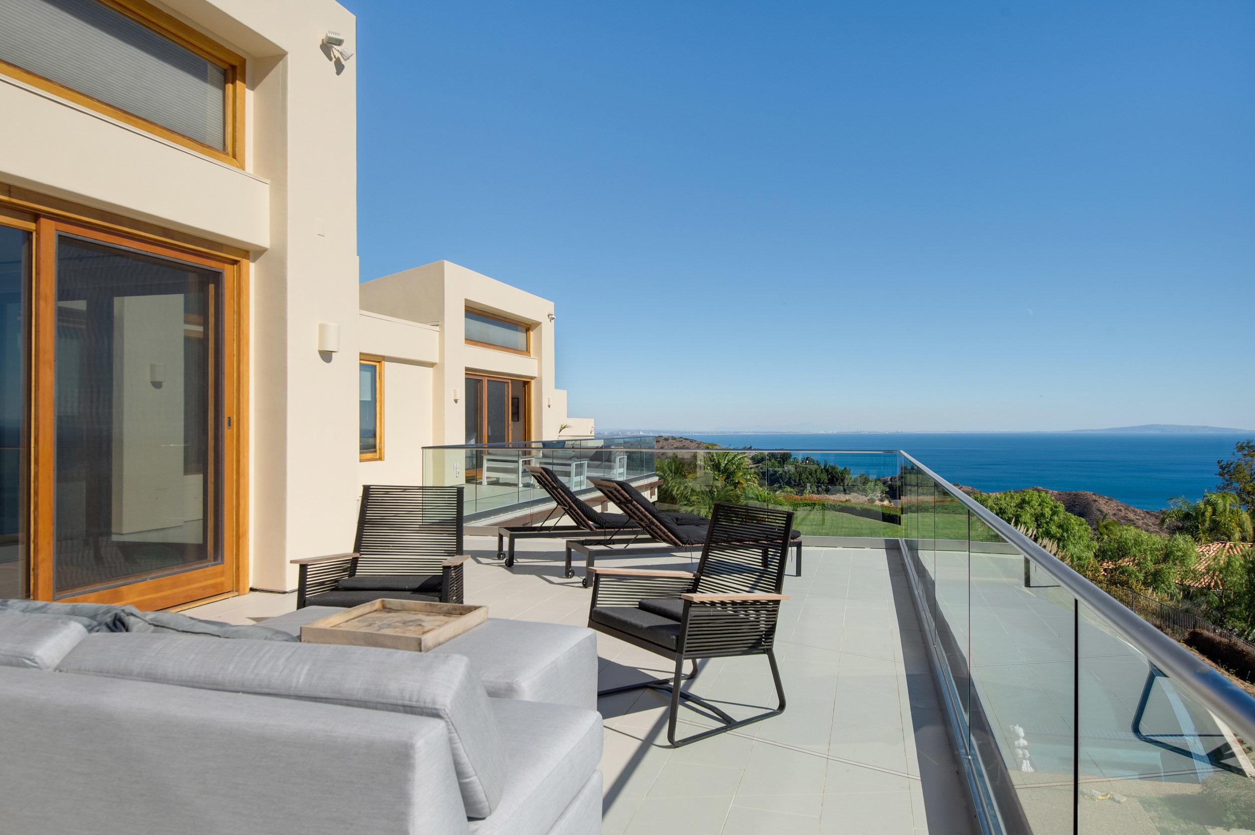 021 Deck Ocean View 27475 Latigo Bay View Drive For Sale Lease The Malibu Life Team Luxury Real Estate.jpg