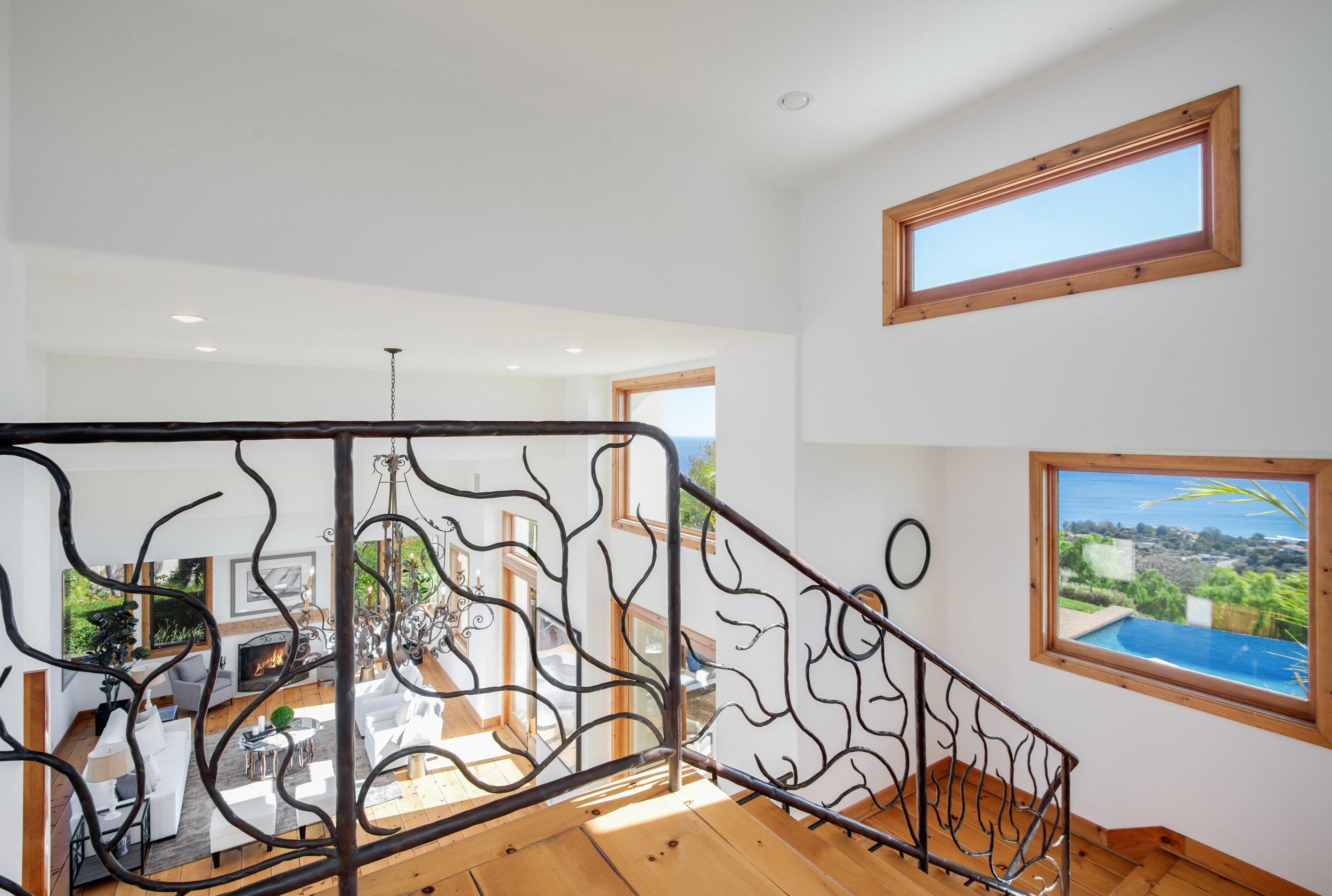 024 Stairs 27475 Latigo Bay View Drive For Sale Lease The Malibu Life Team Luxury Real Estate.jpg