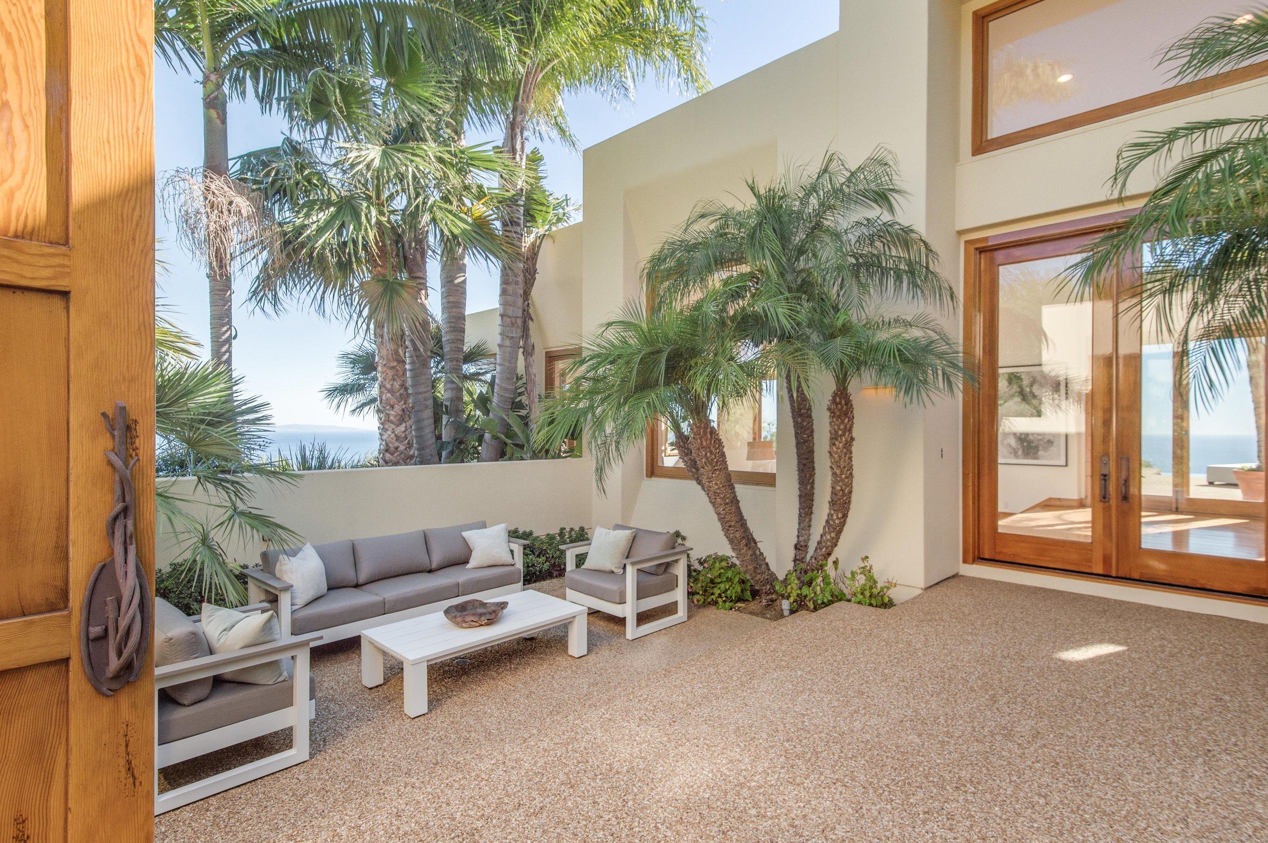 025 Entry 27475 Latigo Bay View Drive For Sale Lease The Malibu Life Team Luxury Real Estate.jpg