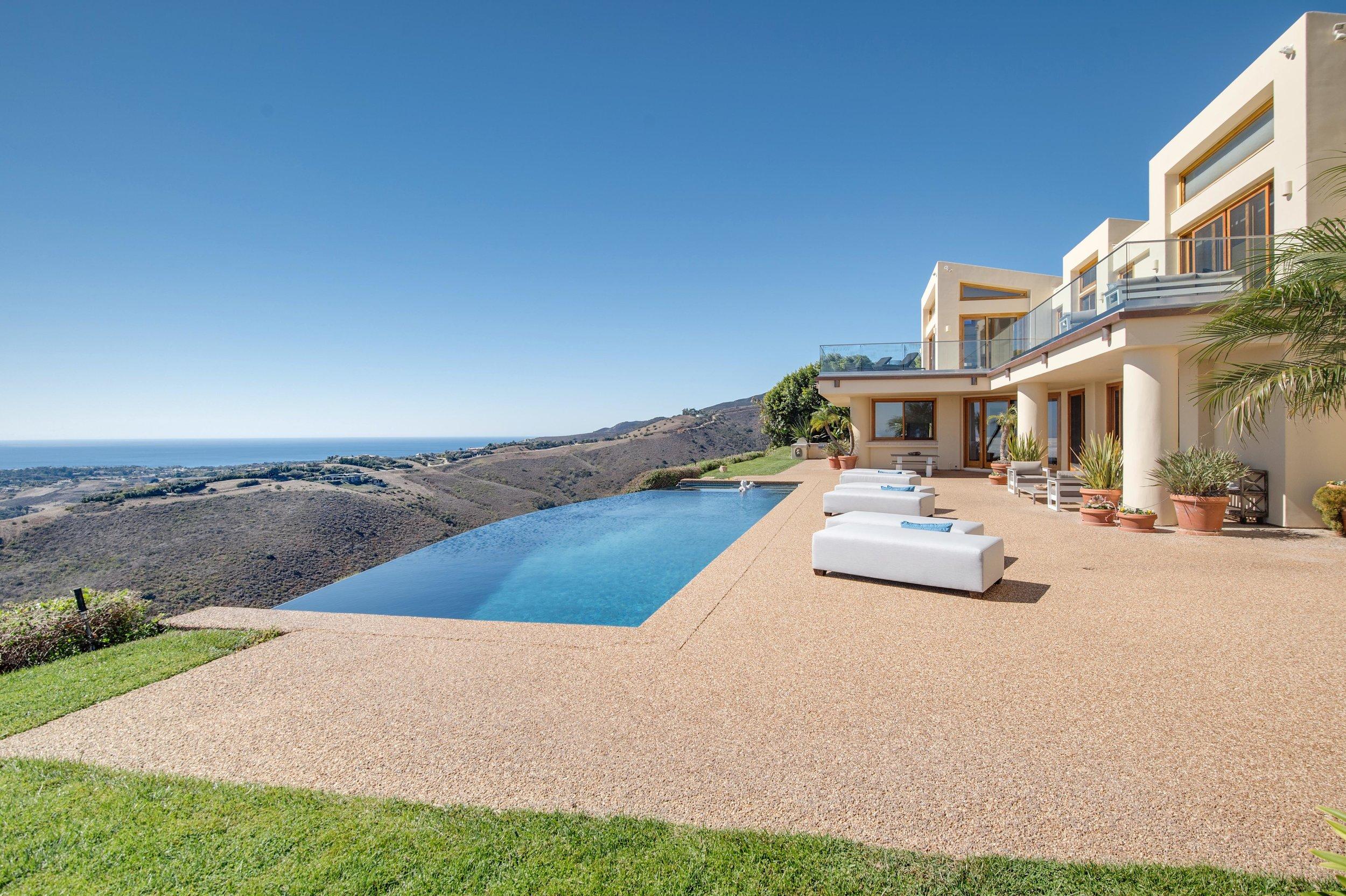 029 Pool Ocean View 27475 Latigo Bay View Drive For Sale Lease The Malibu Life Team Luxury Real Estate.jpg