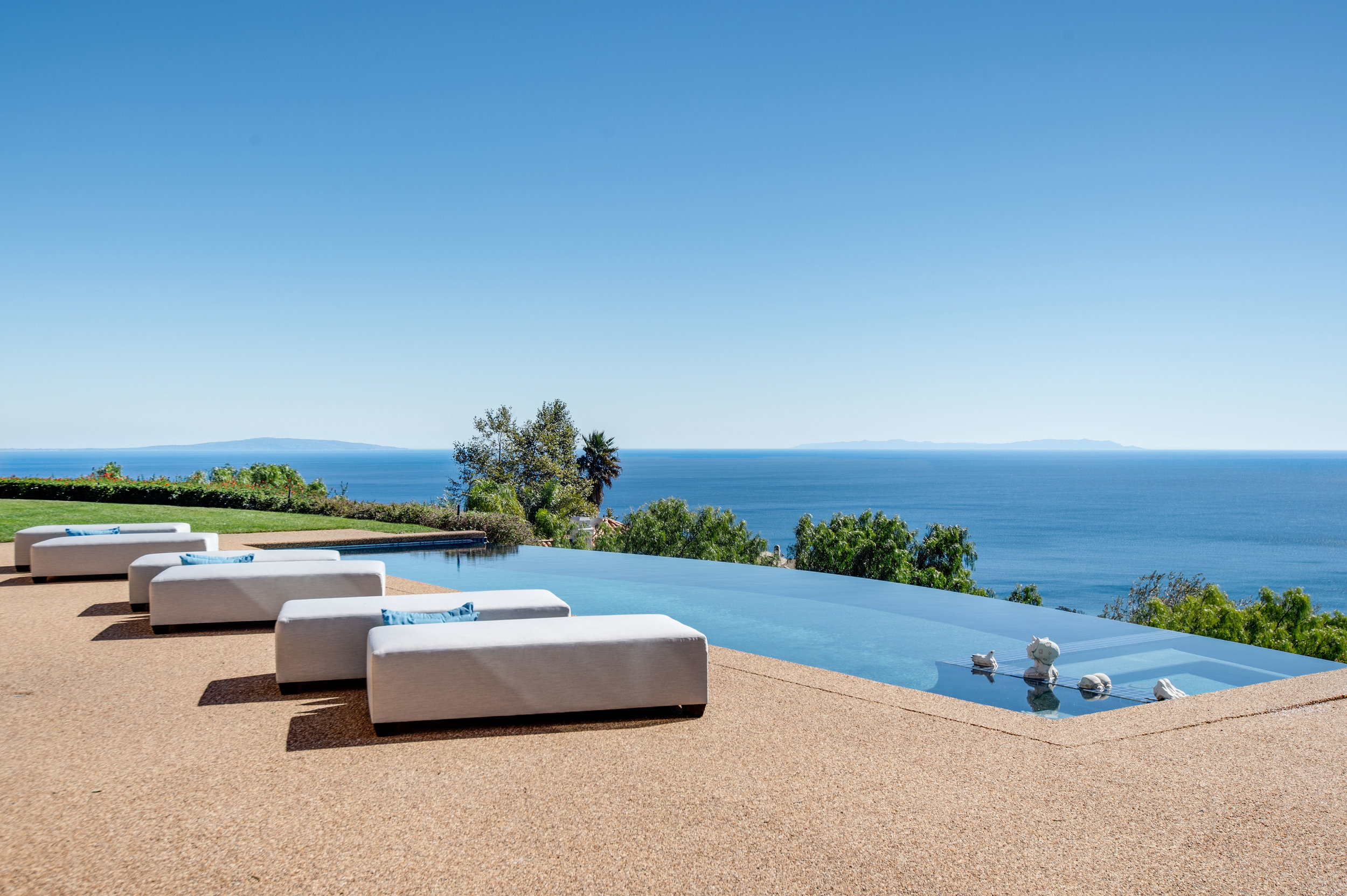 031 Pool Ocean View 27475 Latigo Bay View Drive For Sale Lease The Malibu Life Team Luxury Real Estate.jpg