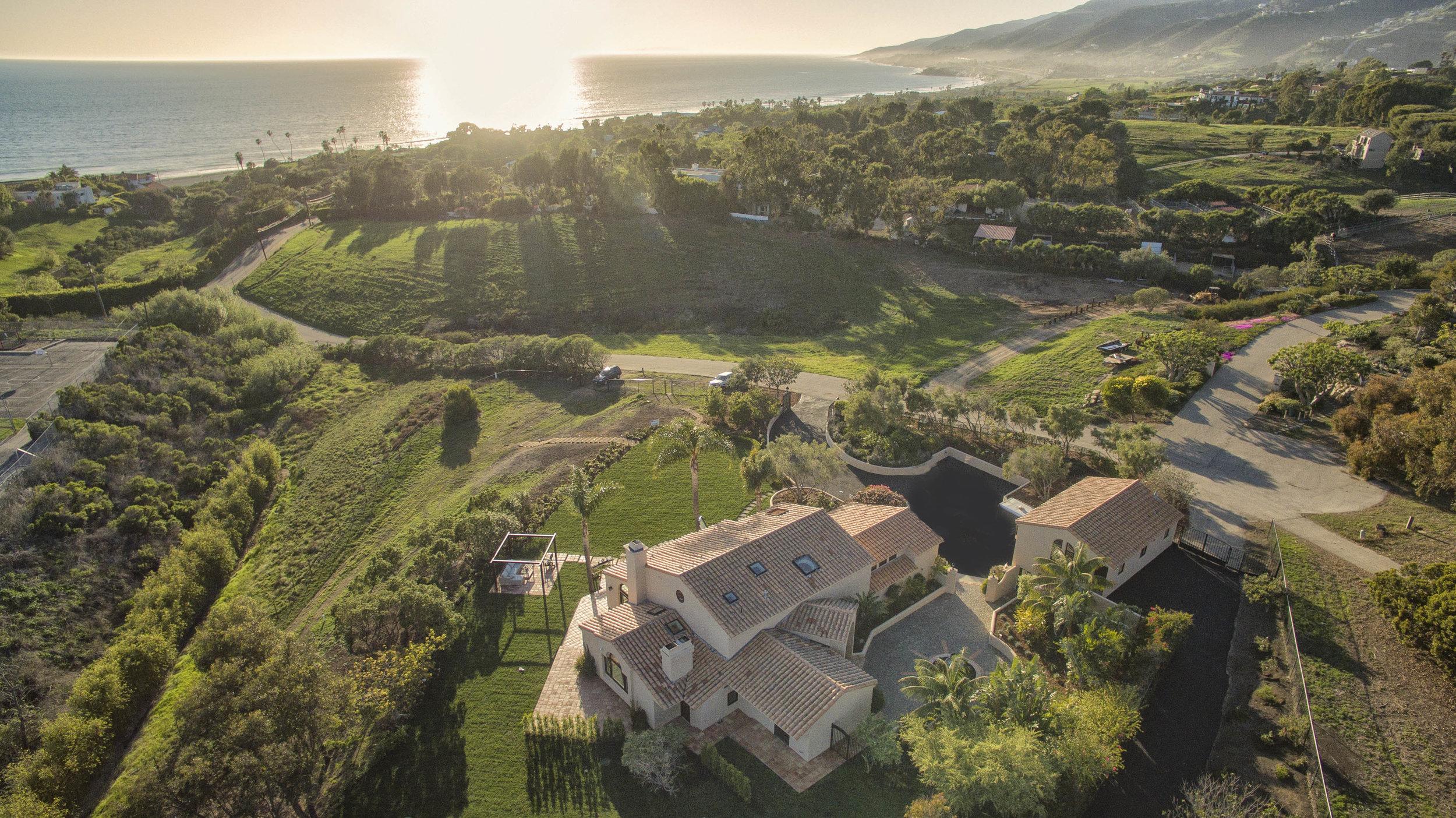 001 6130 Via Cabrillo For Sale Lease The Malibu Life Team Luxury Real Estate.jpg