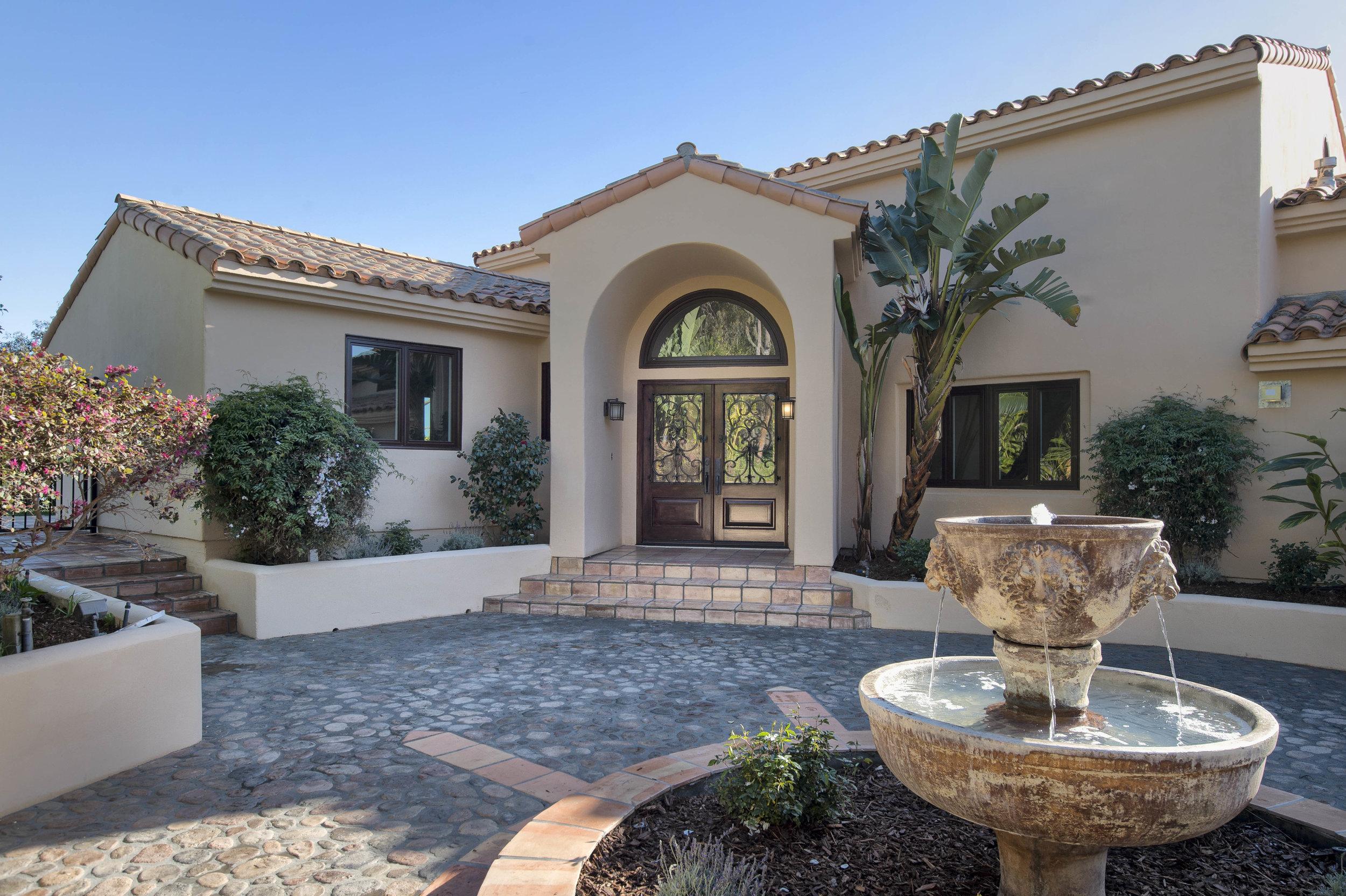 004 6130 Via Cabrillo For Sale Lease The Malibu Life Team Luxury Real Estate.jpg