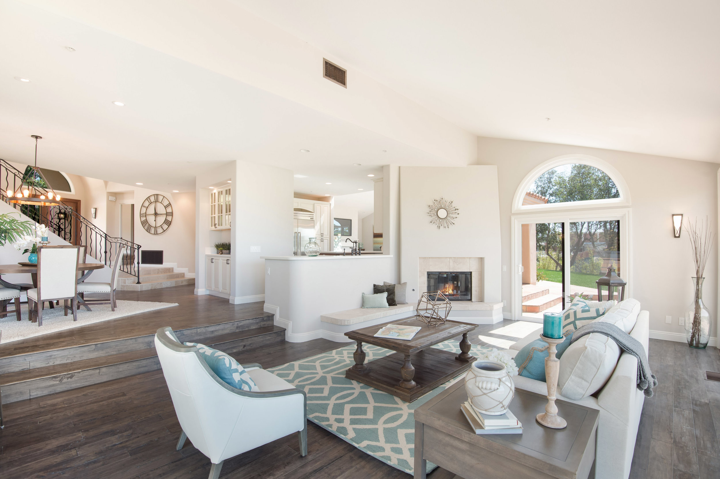 005 6130 Via Cabrillo For Sale Lease The Malibu Life Team Luxury Real Estate.jpg