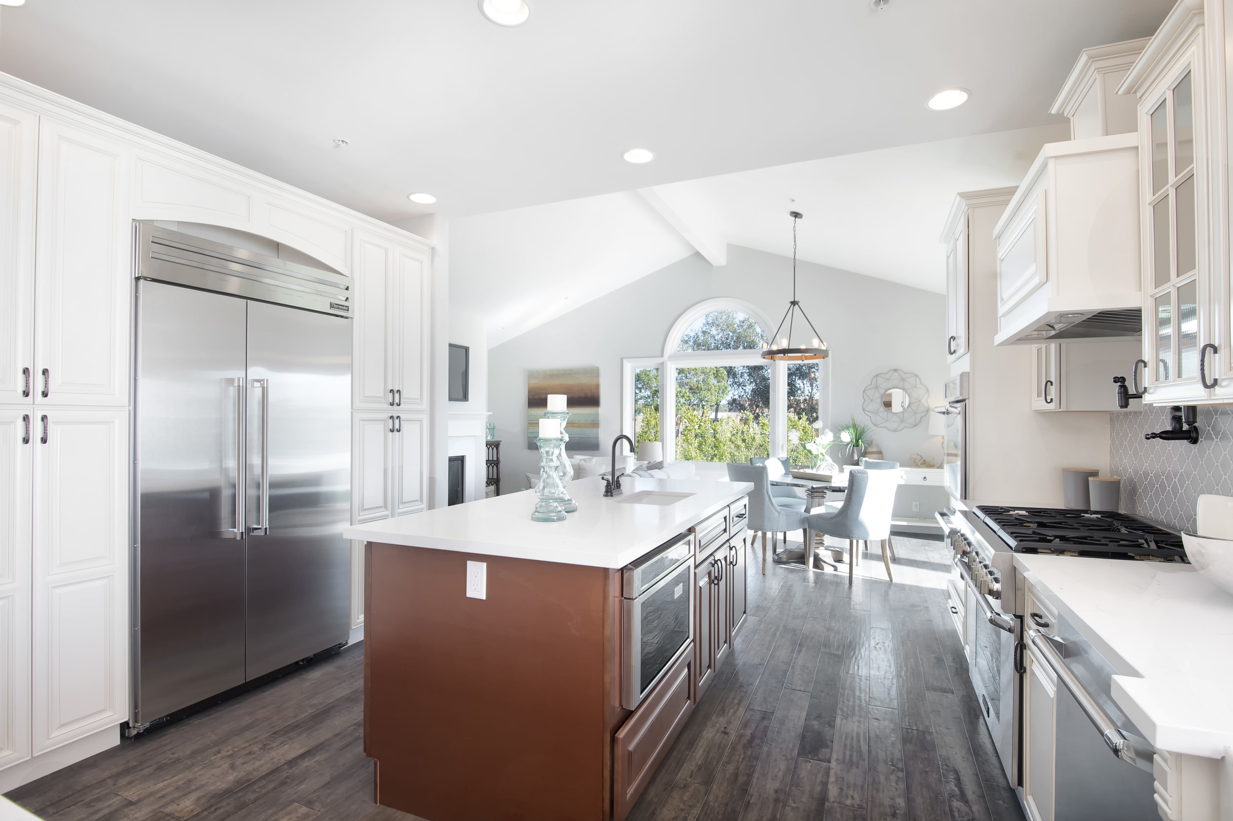 006 6130 Via Cabrillo For Sale Lease The Malibu Life Team Luxury Real Estate.jpg