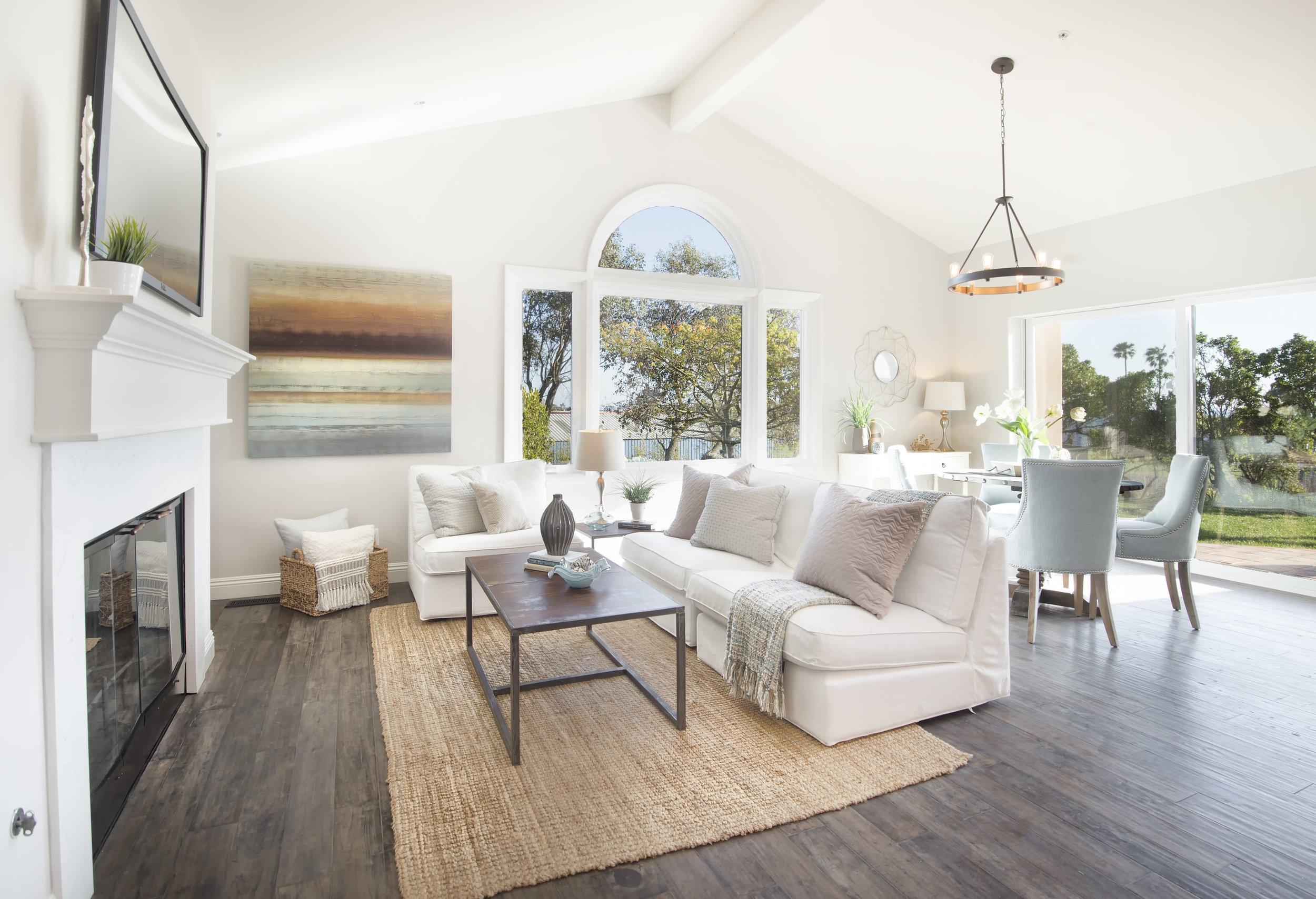 007 6130 Via Cabrillo For Sale Lease The Malibu Life Team Luxury Real Estate.jpg