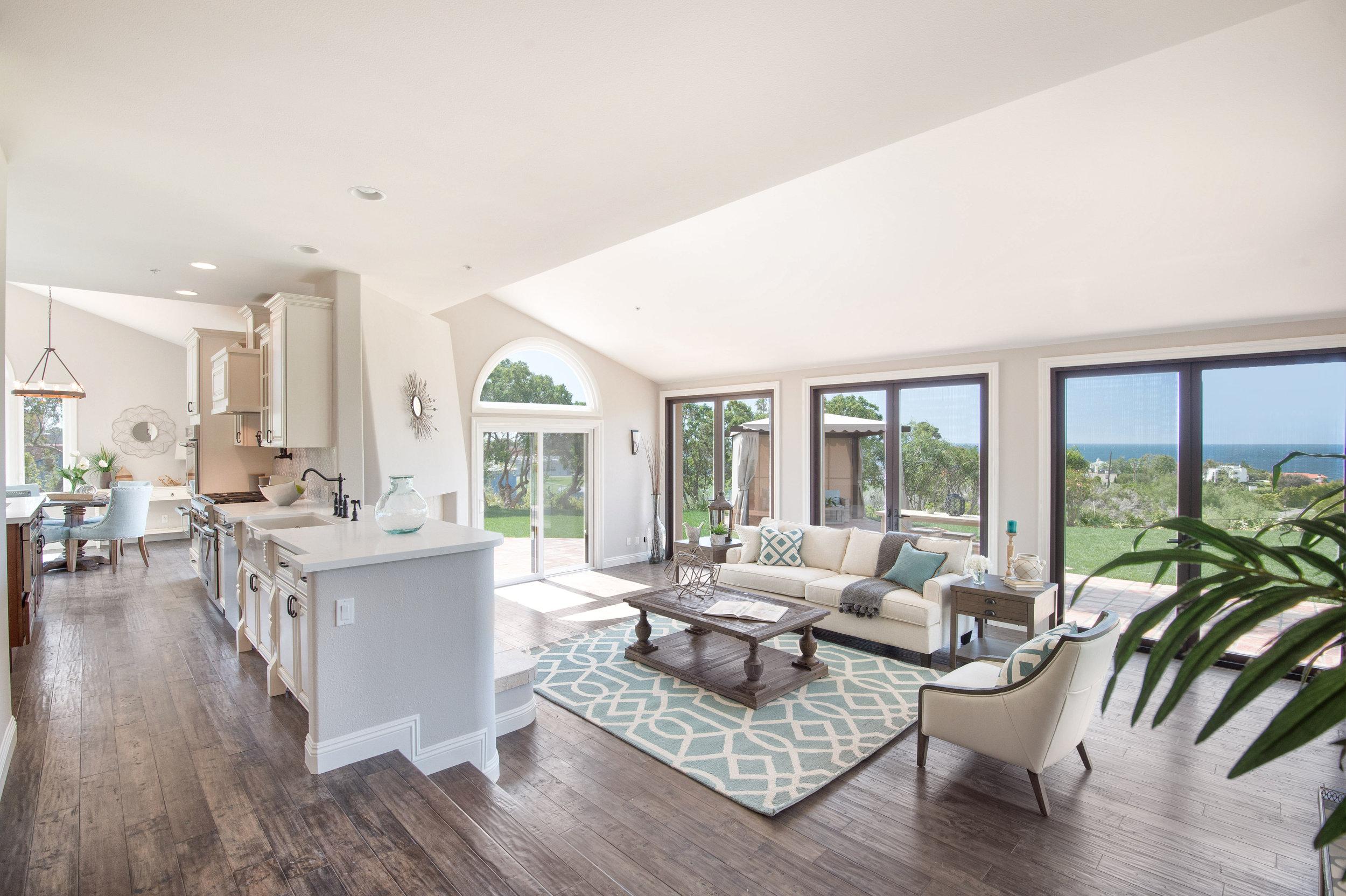 008 6130 Via Cabrillo For Sale Lease The Malibu Life Team Luxury Real Estate.jpg