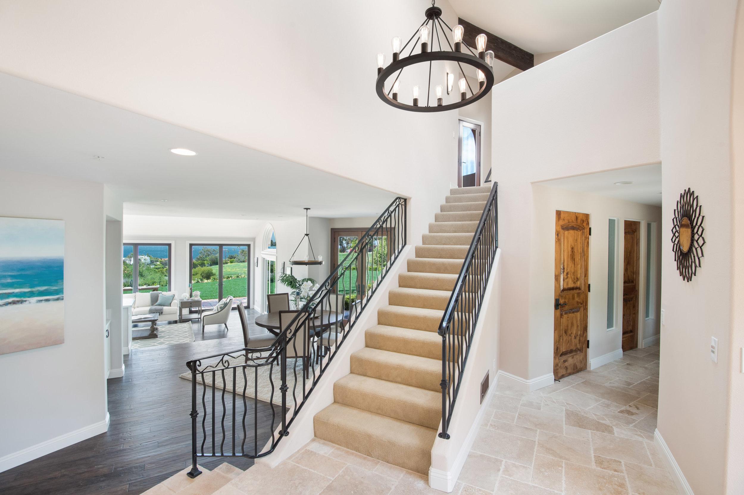009 6130 Via Cabrillo For Sale Lease The Malibu Life Team Luxury Real Estate.jpg