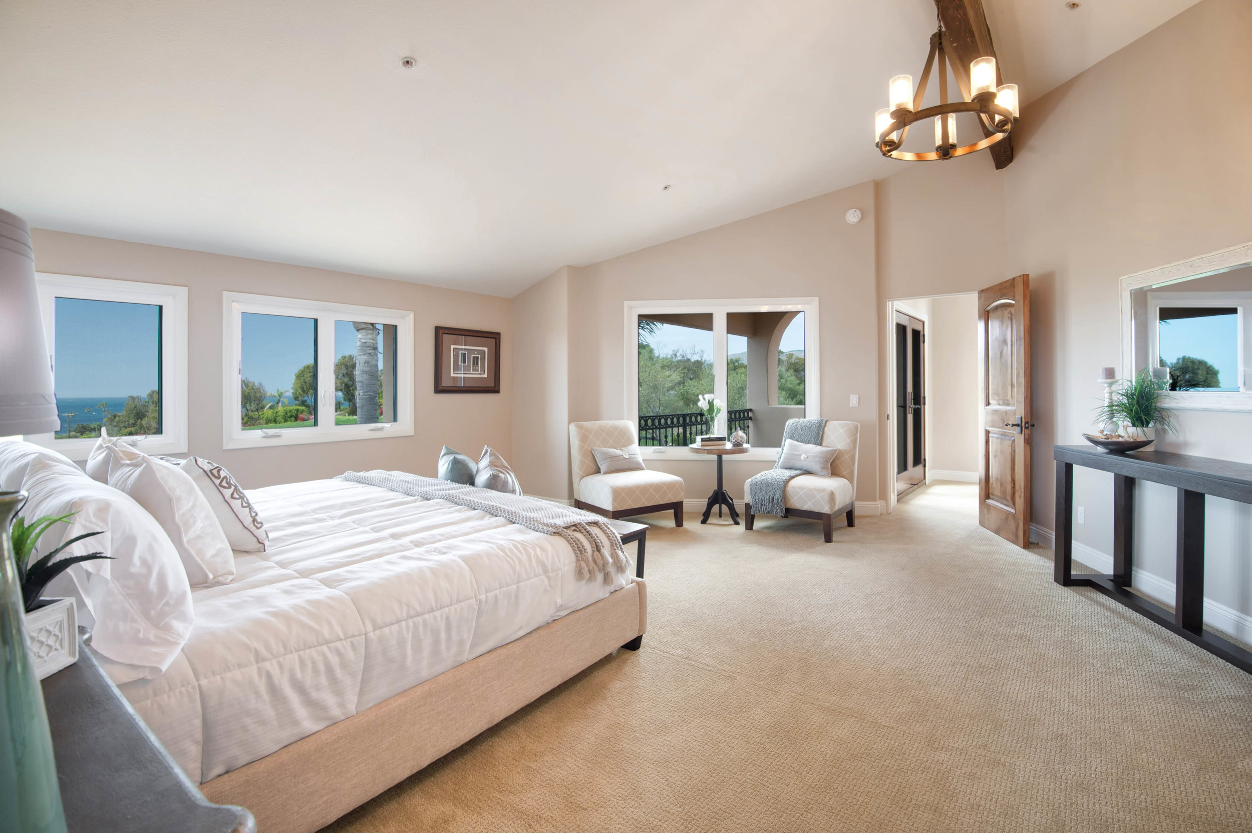 010 6130 Via Cabrillo For Sale Lease The Malibu Life Team Luxury Real Estate.jpg