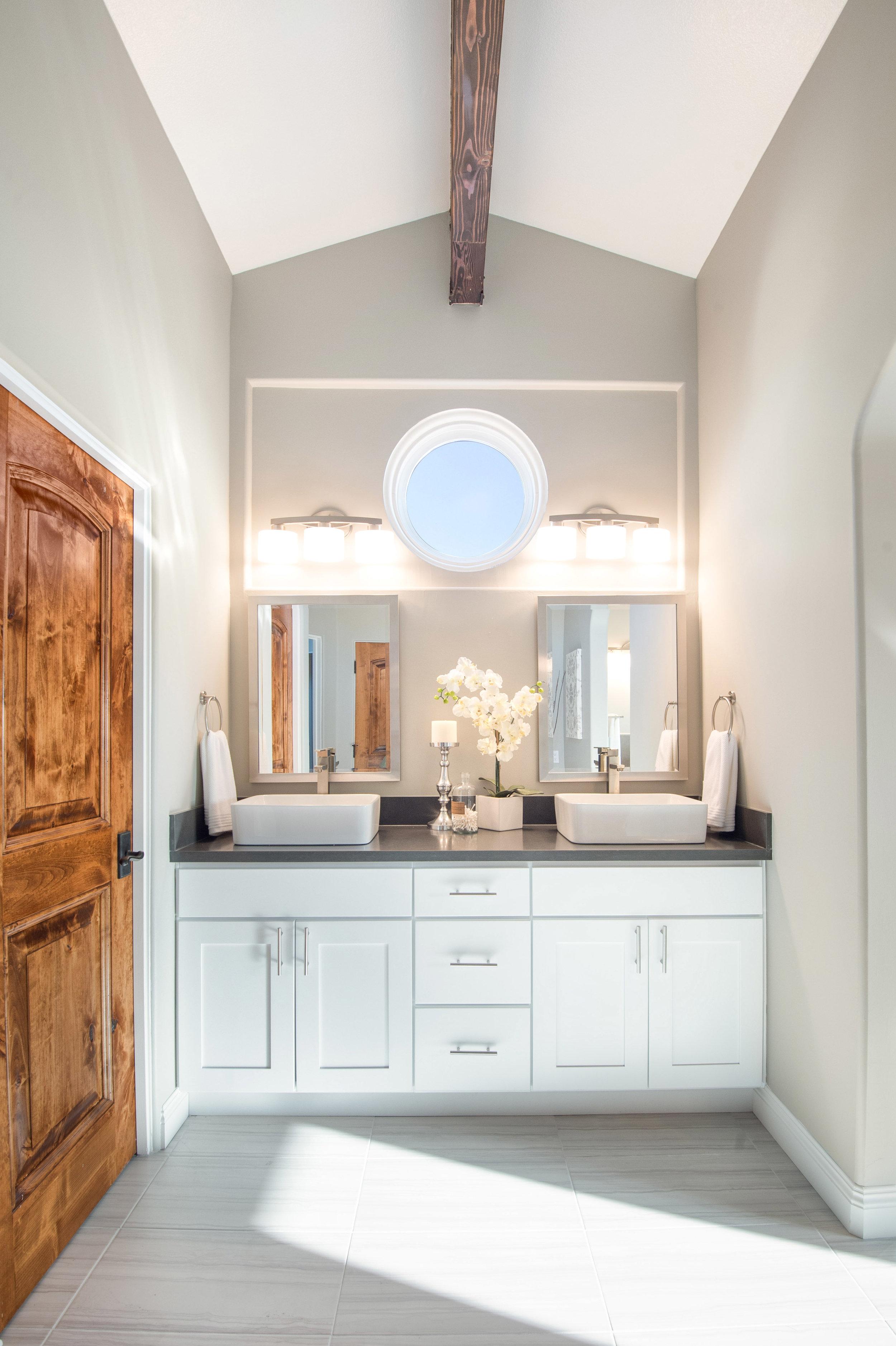011 6130 Via Cabrillo For Sale Lease The Malibu Life Team Luxury Real Estate.jpg