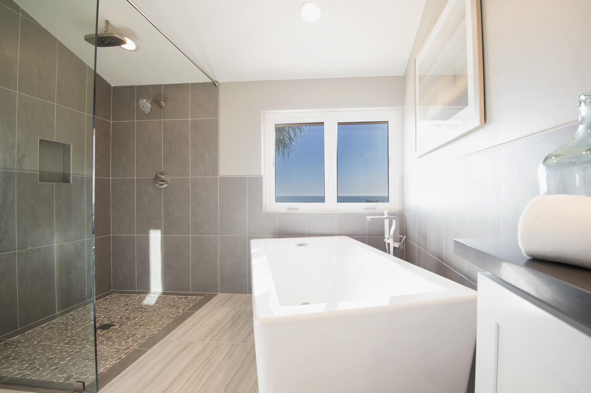 012 6130 Via Cabrillo For Sale Lease The Malibu Life Team Luxury Real Estate.jpg