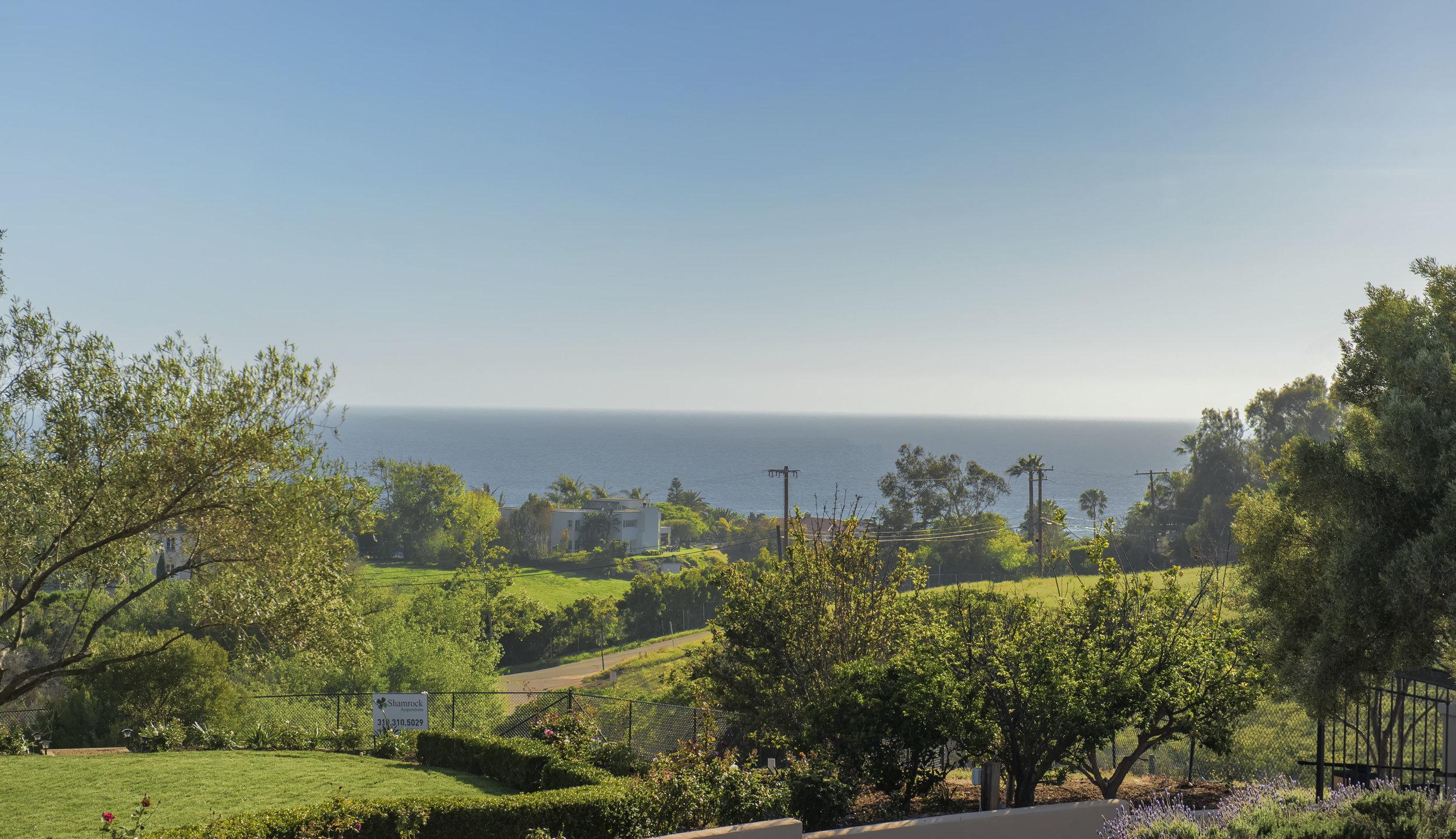 014 Ocean View 6130 Via Cabrillo For Sale Lease The Malibu Life Team Luxury Real Estate.jpg