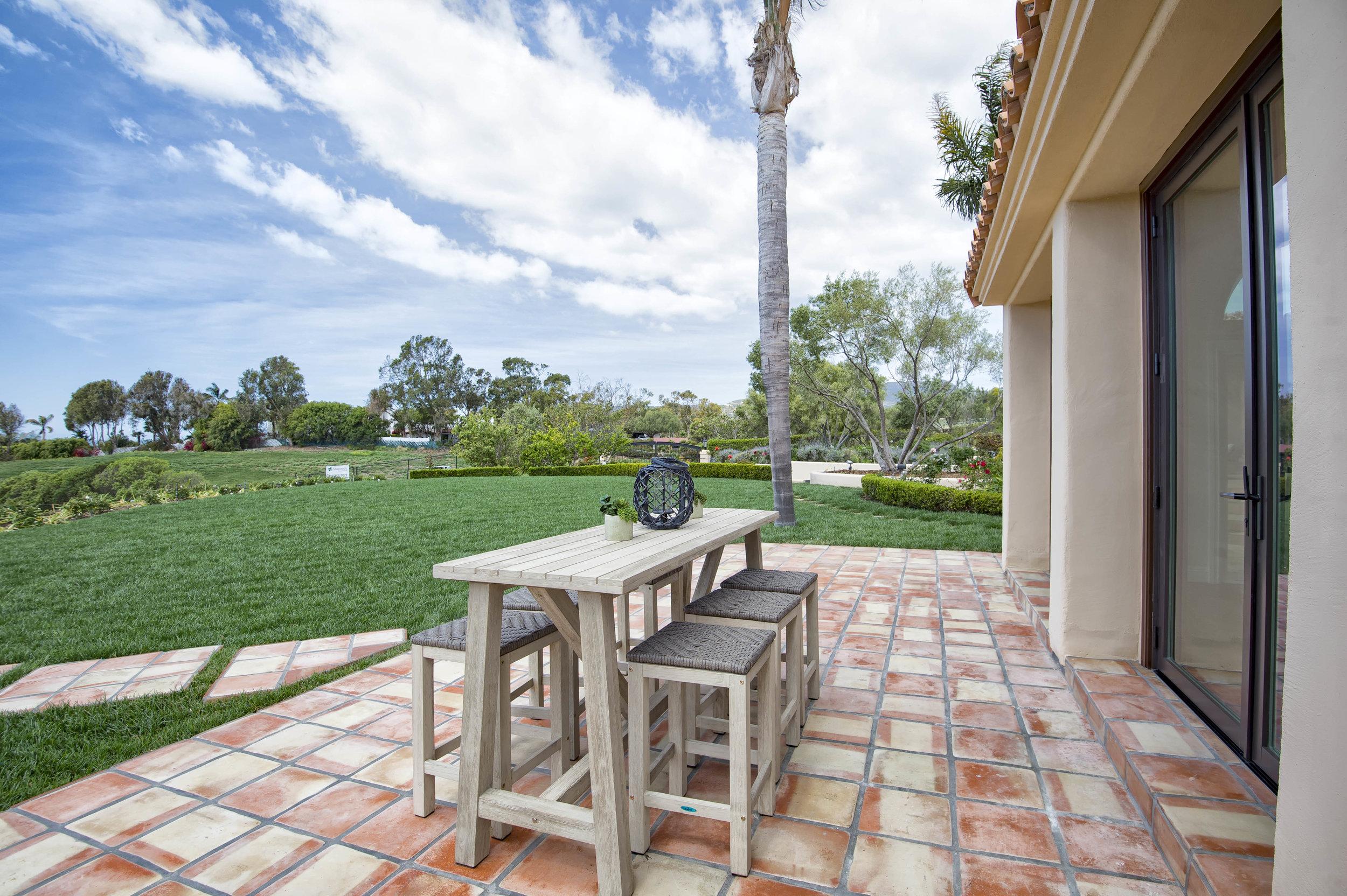 015 Yard 6130 Via Cabrillo For Sale Lease The Malibu Life Team Luxury Real Estate.jpg