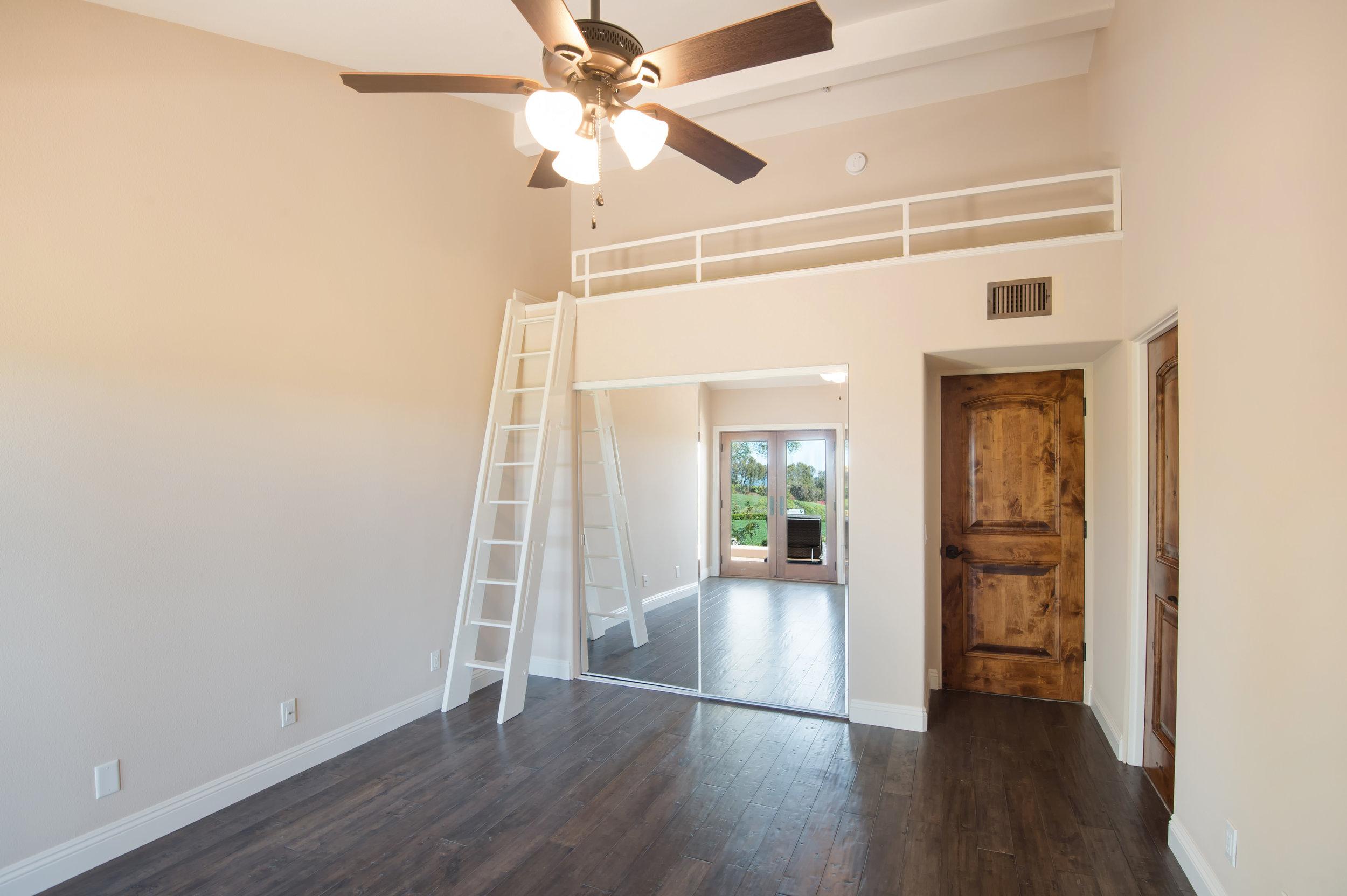 016 6130 Via Cabrillo For Sale Lease The Malibu Life Team Luxury Real Estate.jpg