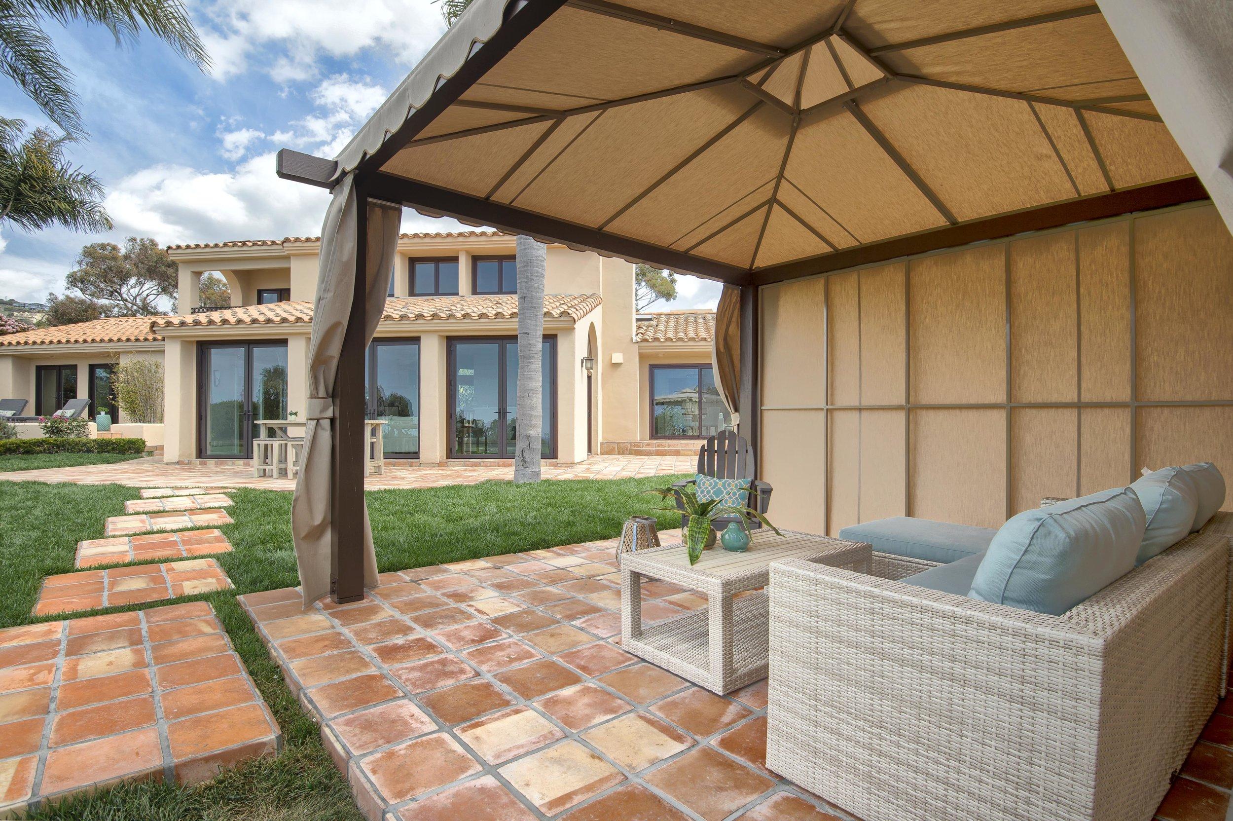 017 Yard 6130 Via Cabrillo For Sale Lease The Malibu Life Team Luxury Real Estate.jpg