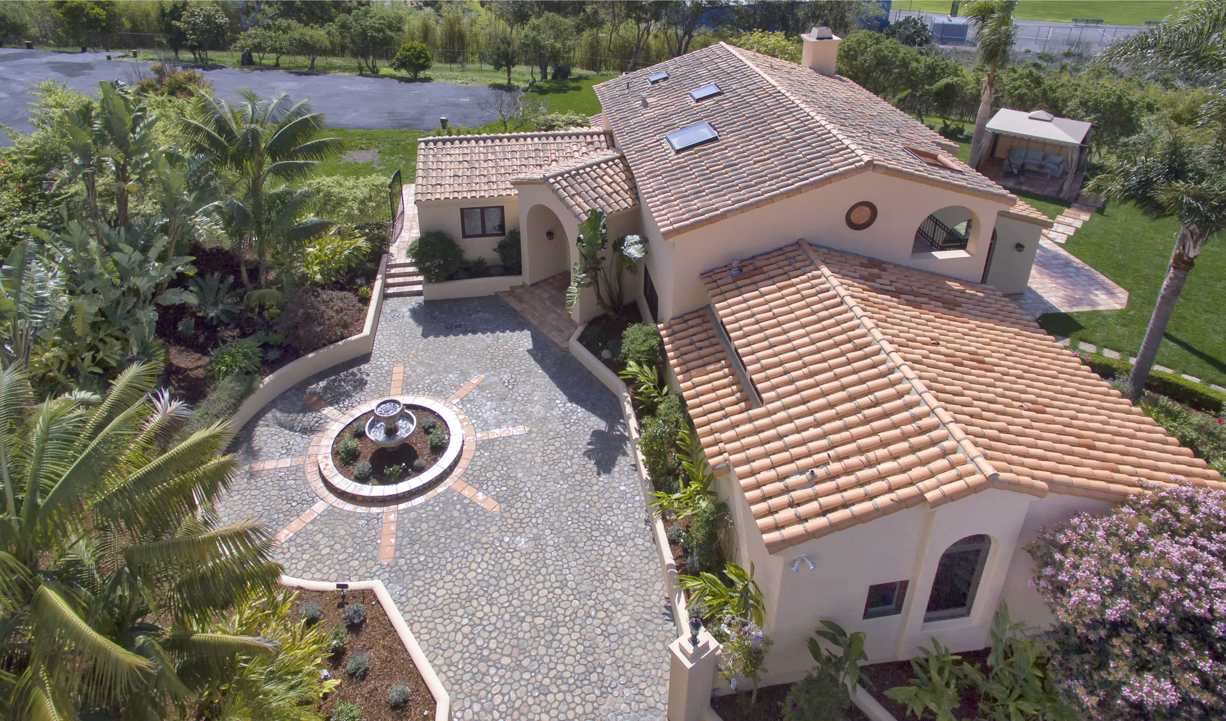 019 Front.6130 Via Cabrillo For Sale Lease The Malibu Life Team Luxury Real Estate.jpg