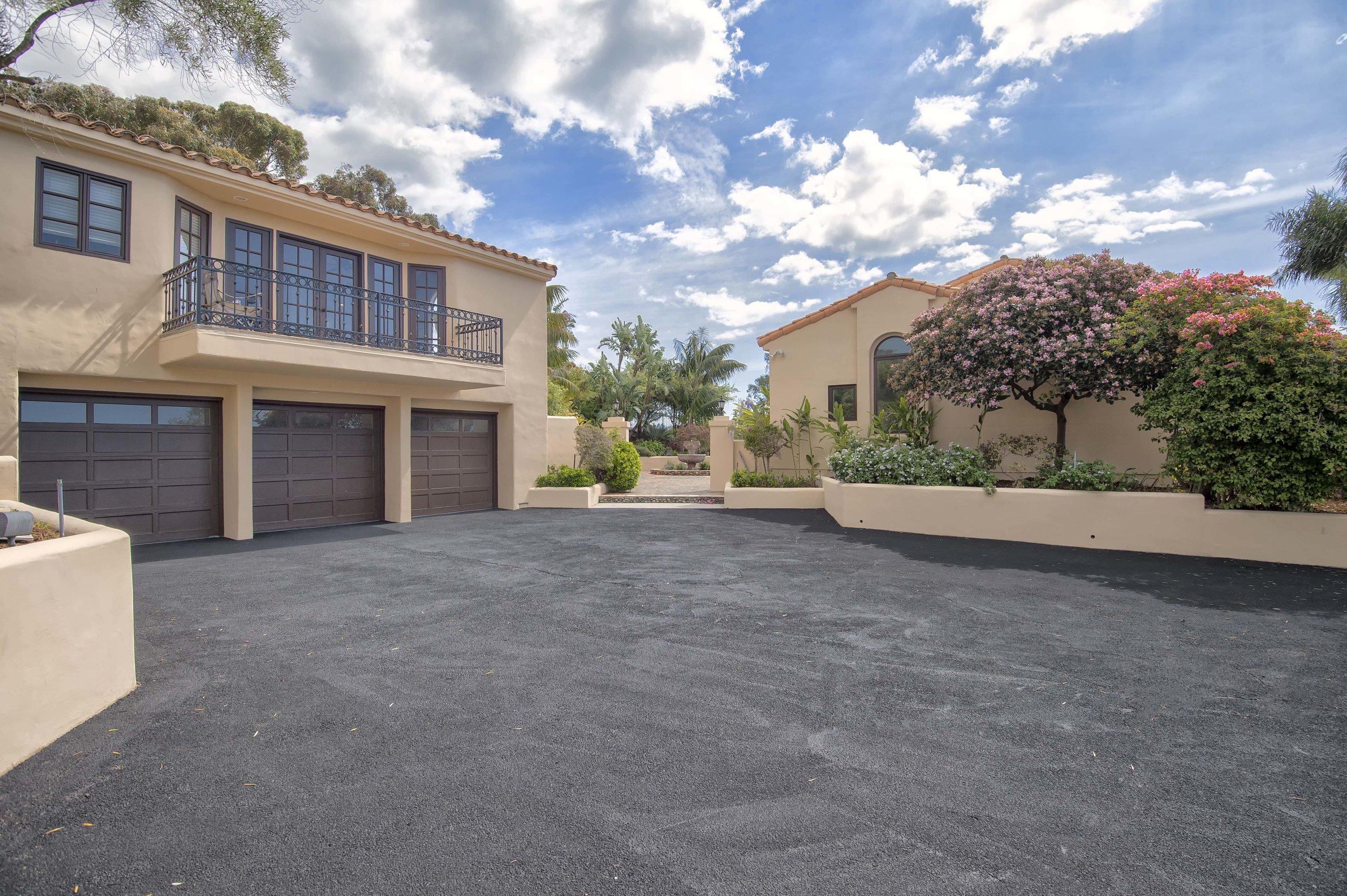 020 Garage 6130 Via Cabrillo For Sale Lease The Malibu Life Team Luxury Real Estate.jpg