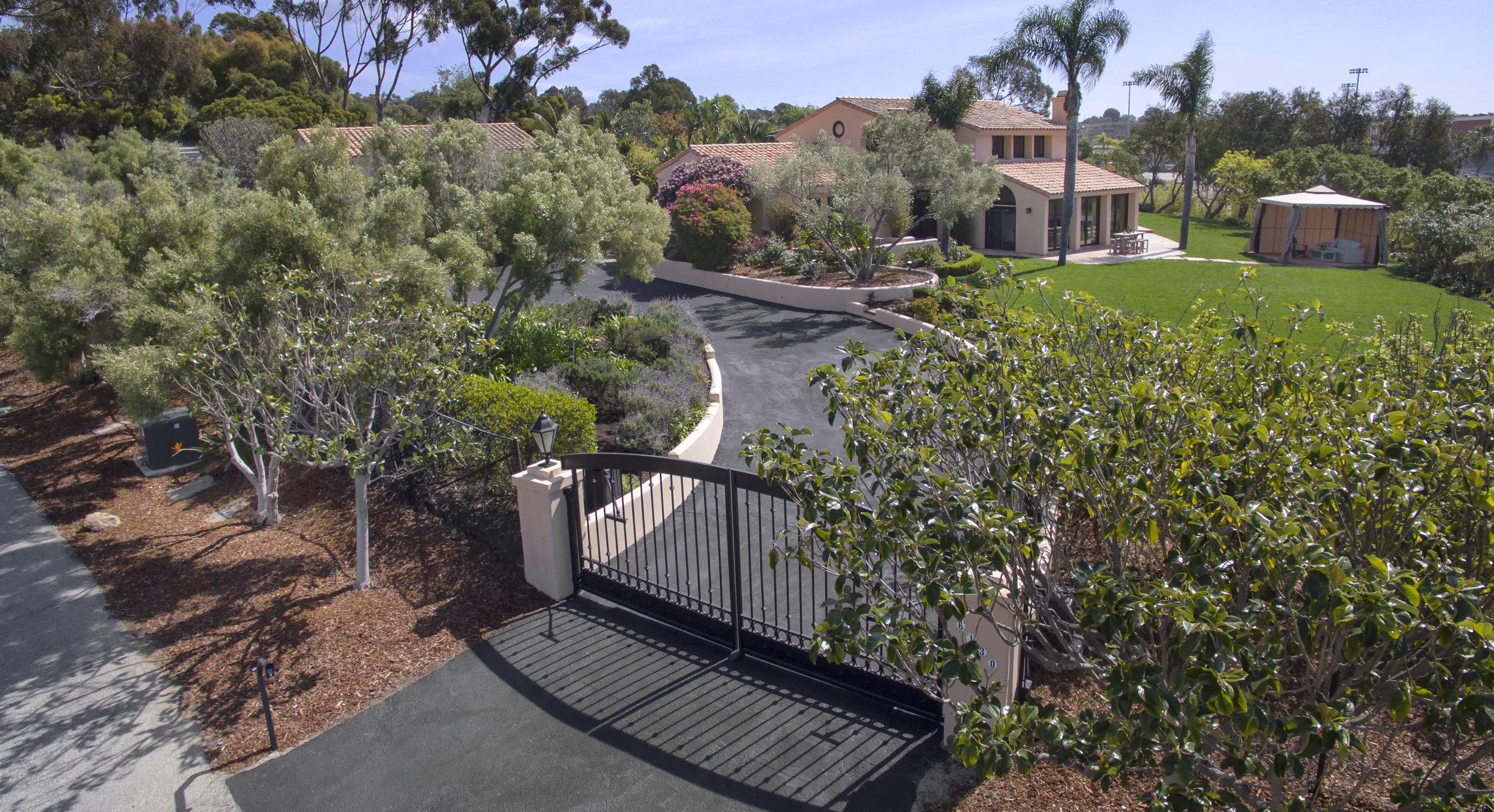 022 Gates 6130 Via Cabrillo For Sale Lease The Malibu Life Team Luxury Real Estate.jpg
