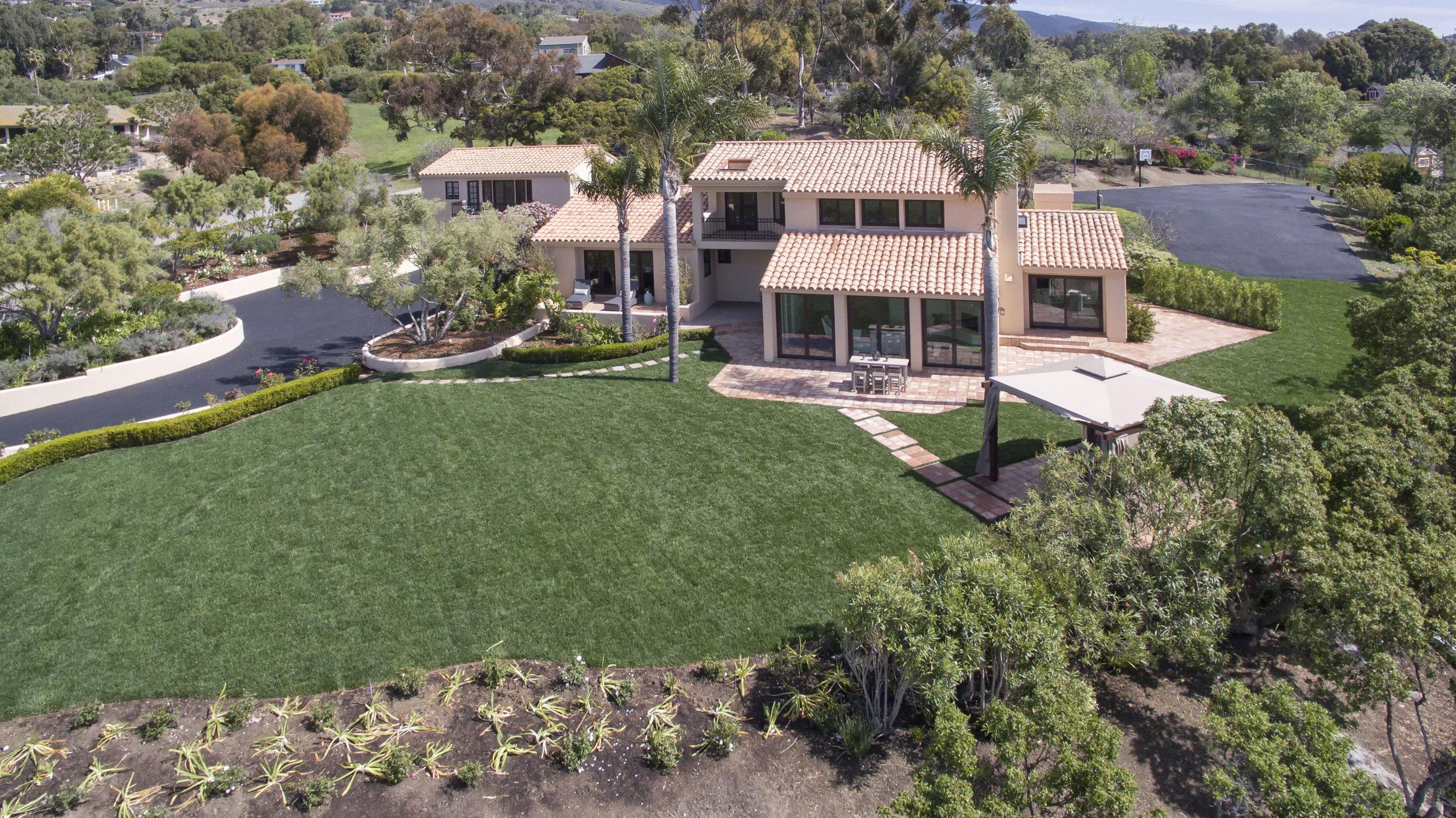 023 Aerial 6130 Via Cabrillo For Sale Lease The Malibu Life Team Luxury Real Estate.jpg