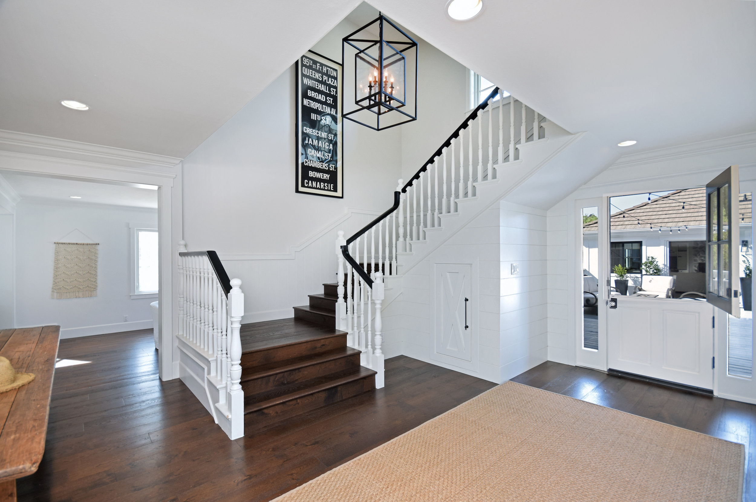 003 Entry 560 Cold Canyon Road For Sale Lease The Malibu Life Team Luxury Real Estate.jpg