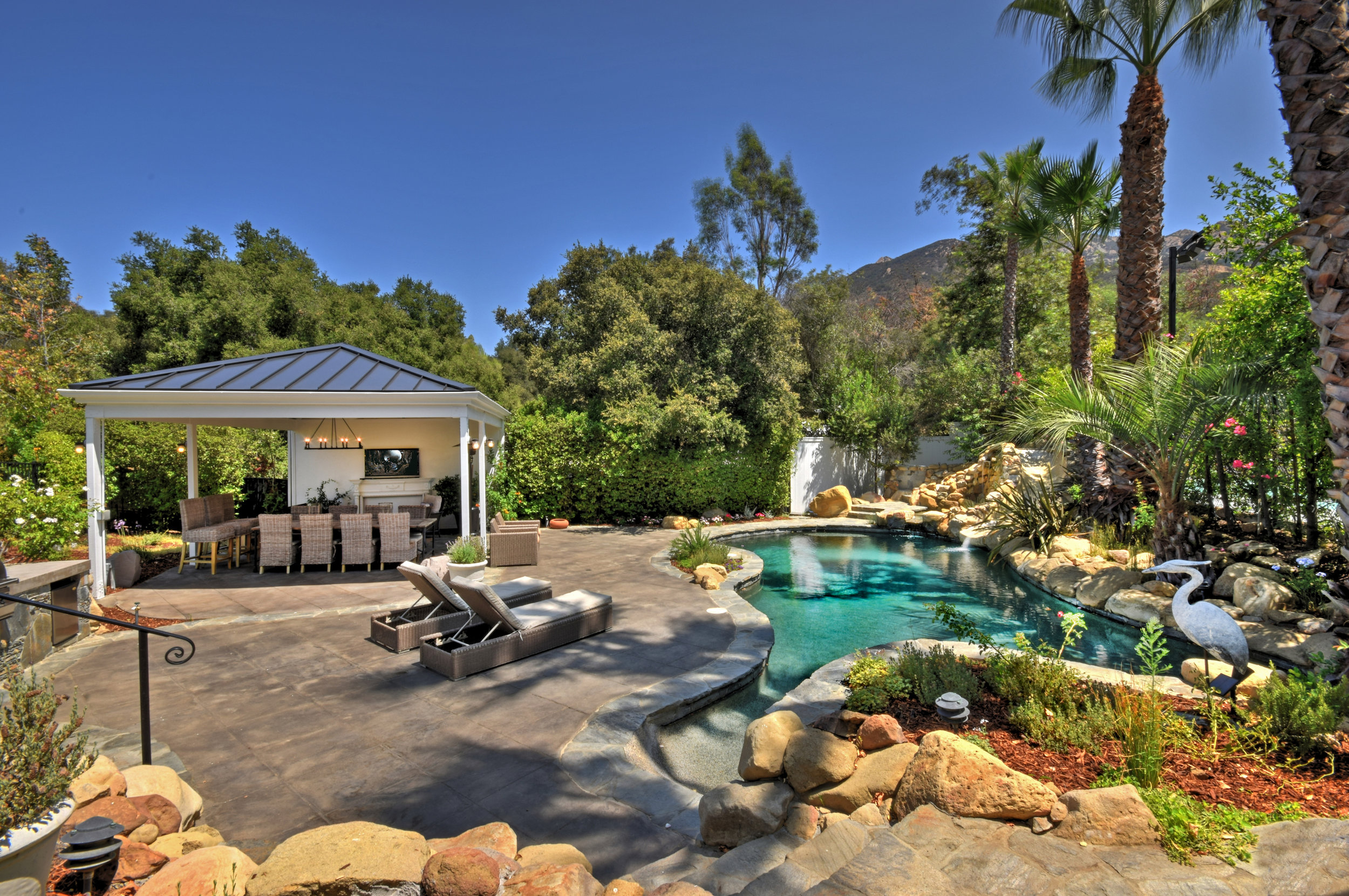 005 Pool 560 Cold Canyon Road For Sale Lease The Malibu Life Team Luxury Real Estate.jpg