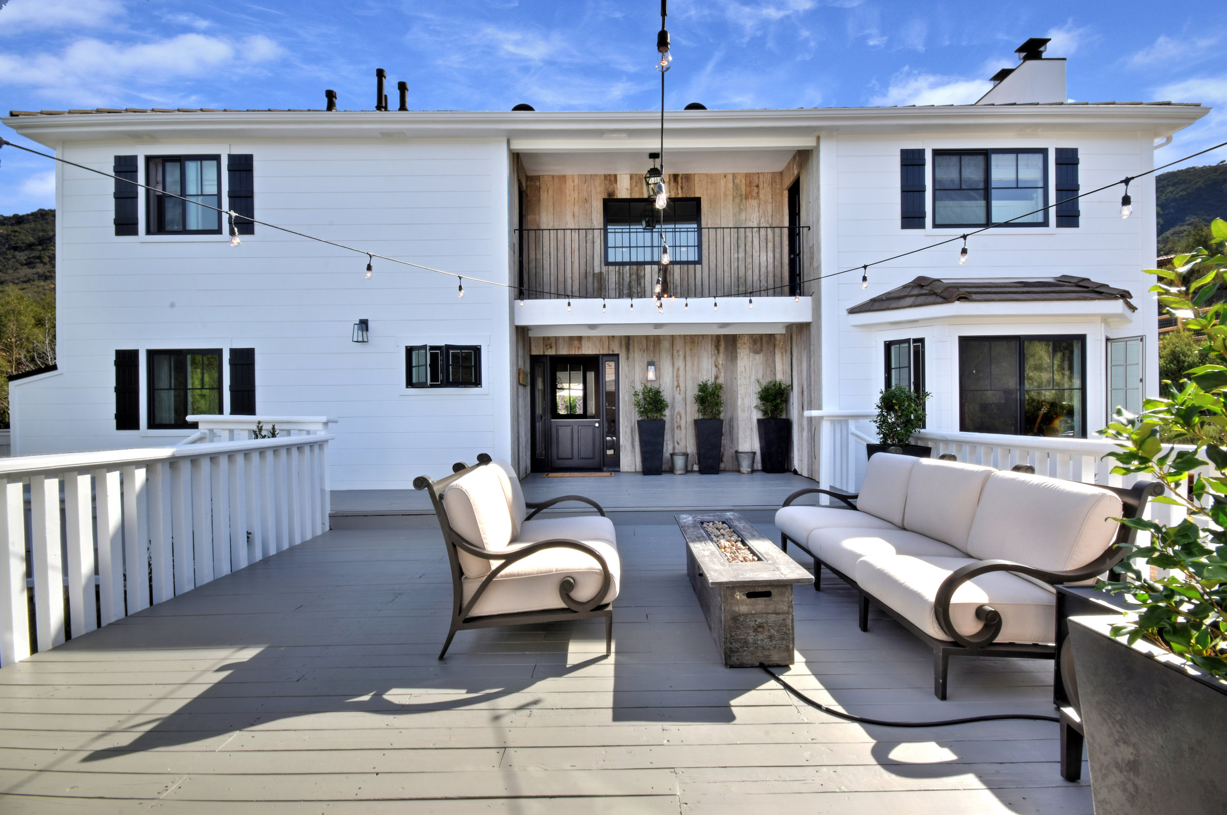 013 Entry 560 Cold Canyon Road For Sale Lease The Malibu Life Team Luxury Real Estate.jpg
