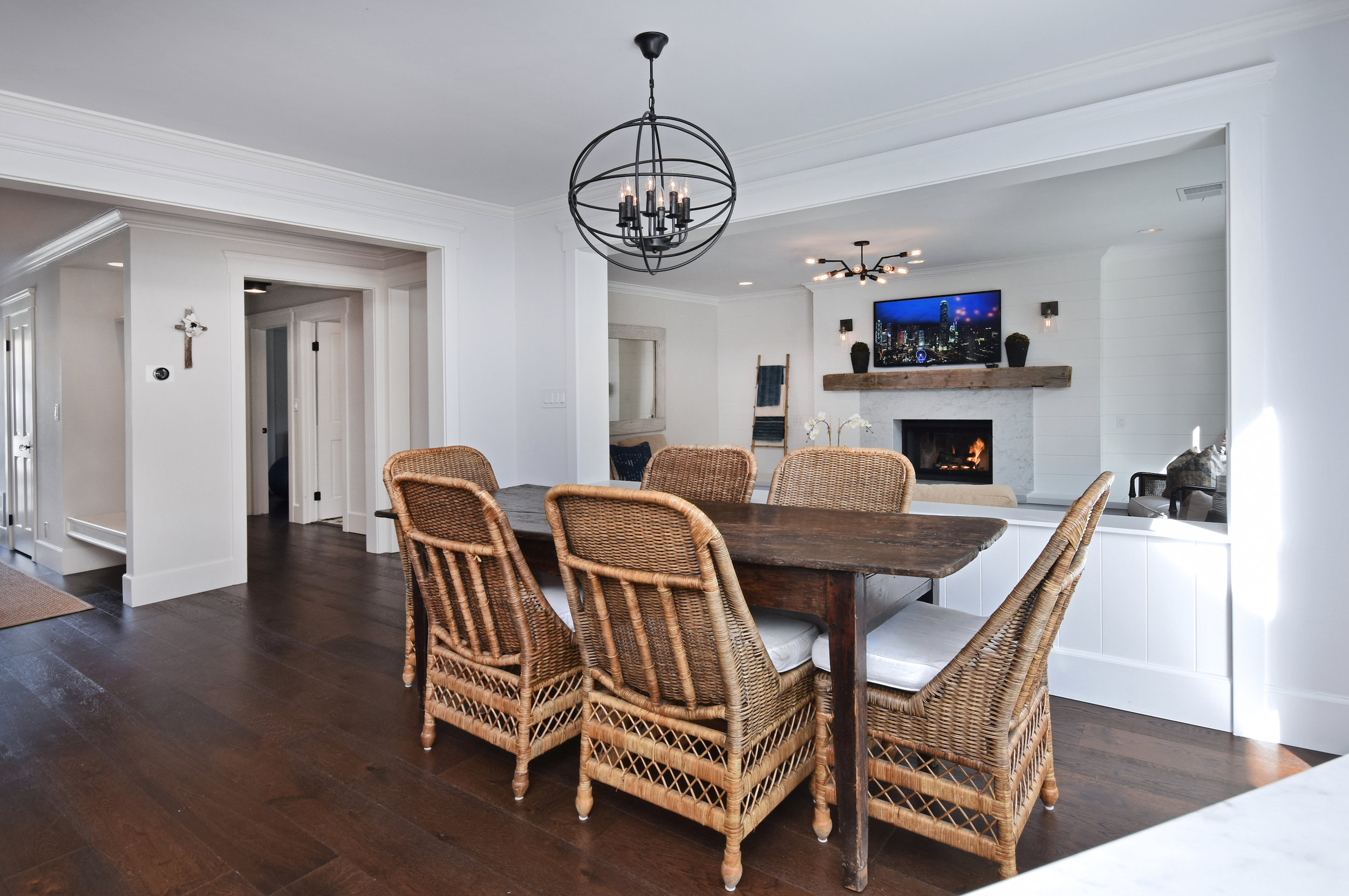 017 Dining Room 560 Cold Canyon Road For Sale Lease The Malibu Life Team Luxury Real Estate.jpg