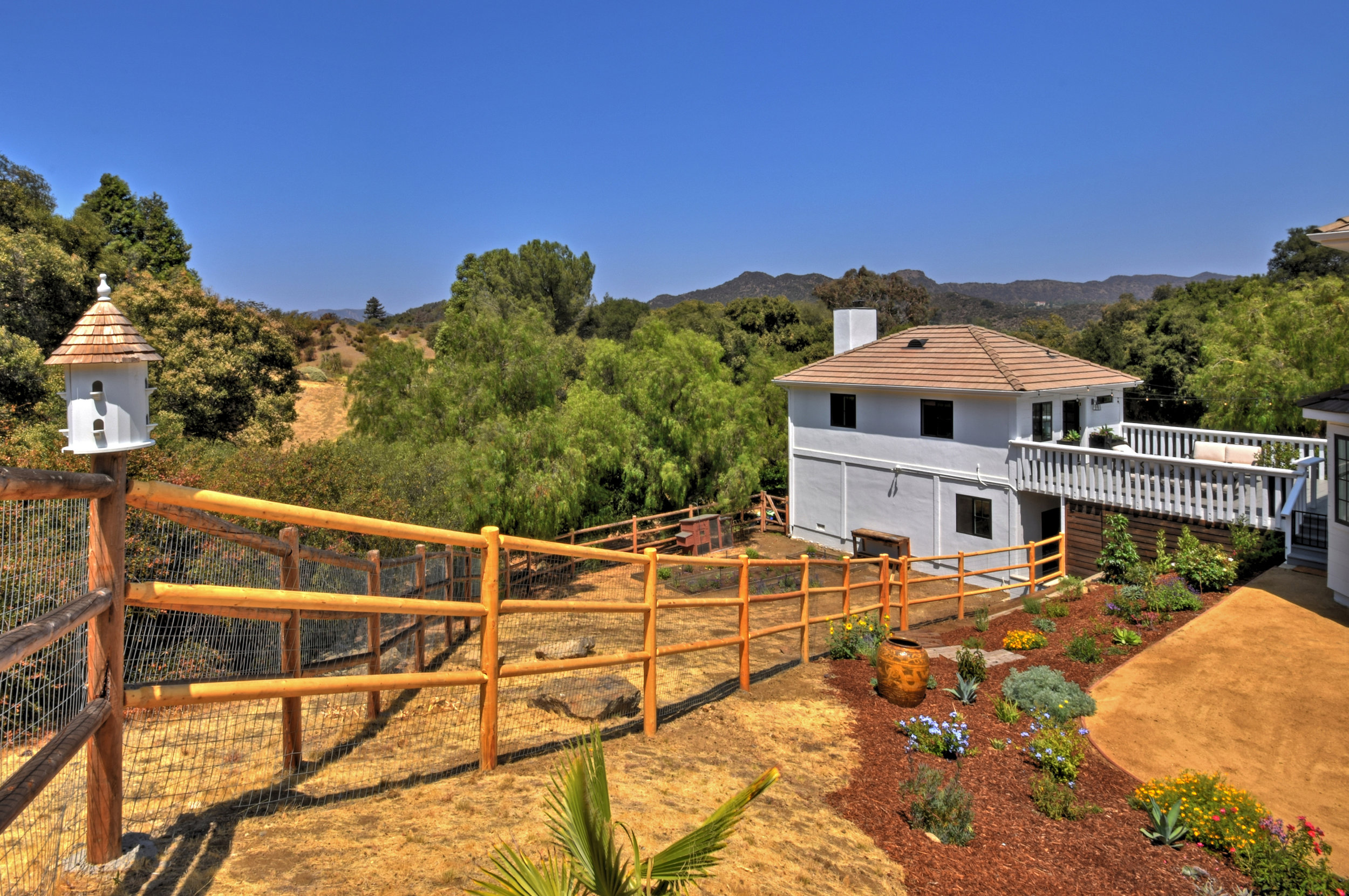 032 Back 560 Cold Canyon Road For Sale Lease The Malibu Life Team Luxury Real Estate.jpg