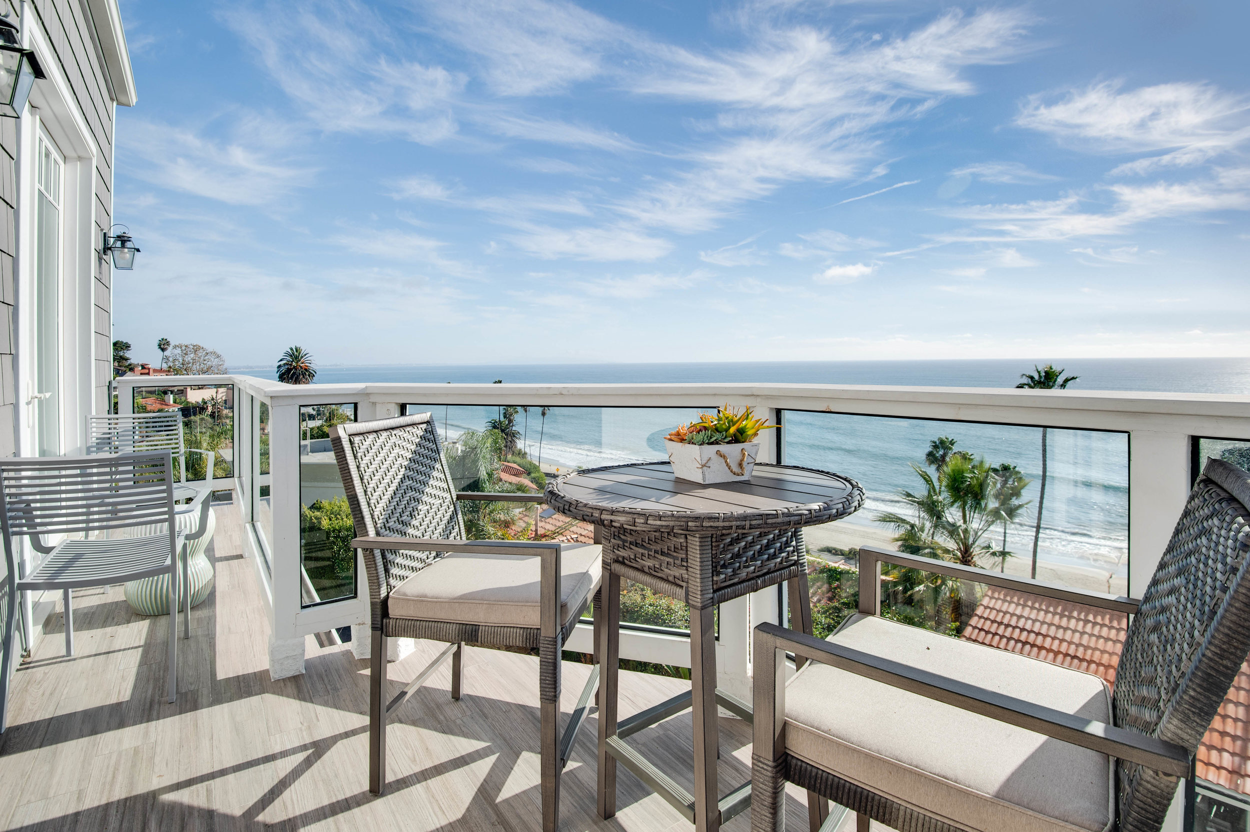 001 Deck Ocean View 17819 Castellammare Drive Pacific Palisades For Sale Lease The Malibu Life Team Compass Luxury Real Estate.jpg