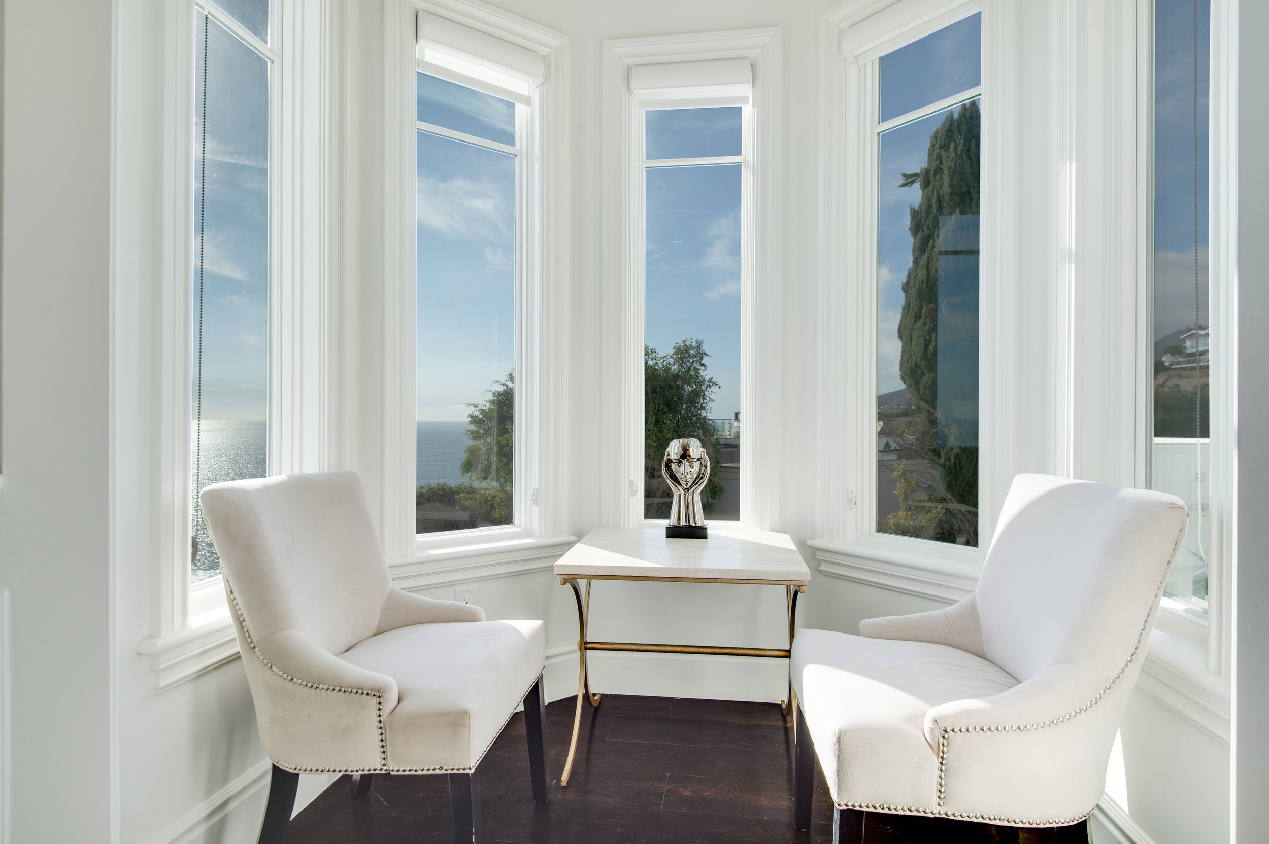 003 Nook Ocean View 17819 Castellammare Drive Pacific Palisades For Sale Lease The Malibu Life Team Compass Luxury Real Estate.jpg