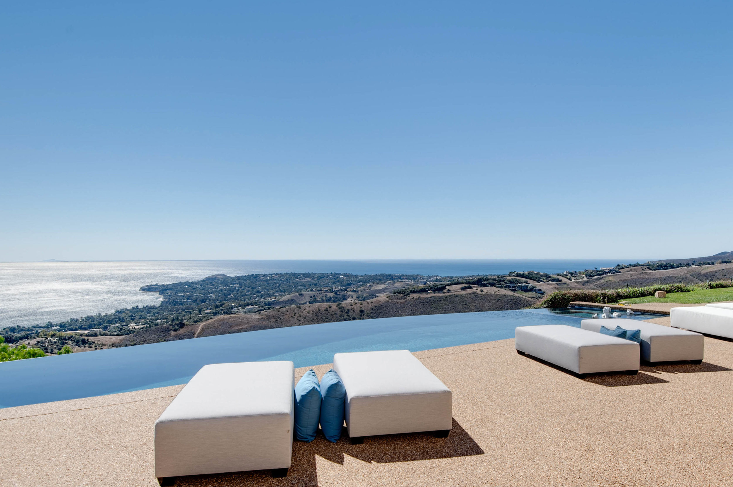 $5,500,000   27475 Latigo Bay View Drive, Malibu