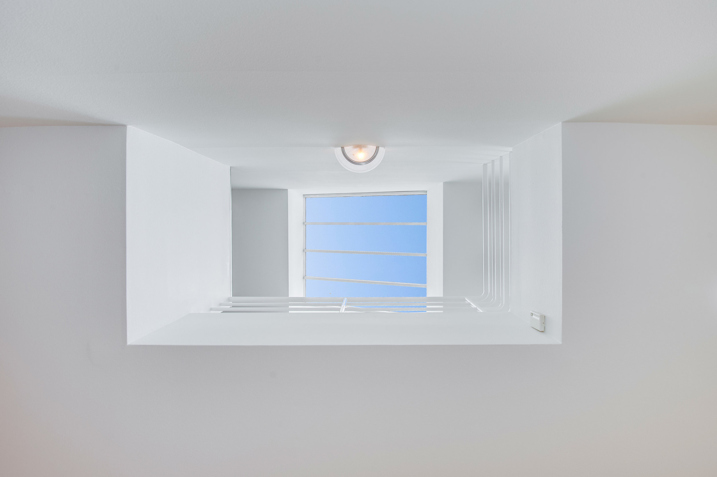 008 Skylight 1735 Malcolm Avenue For Sale Lease The Malibu Life Team Luxury Real Estate.jpg