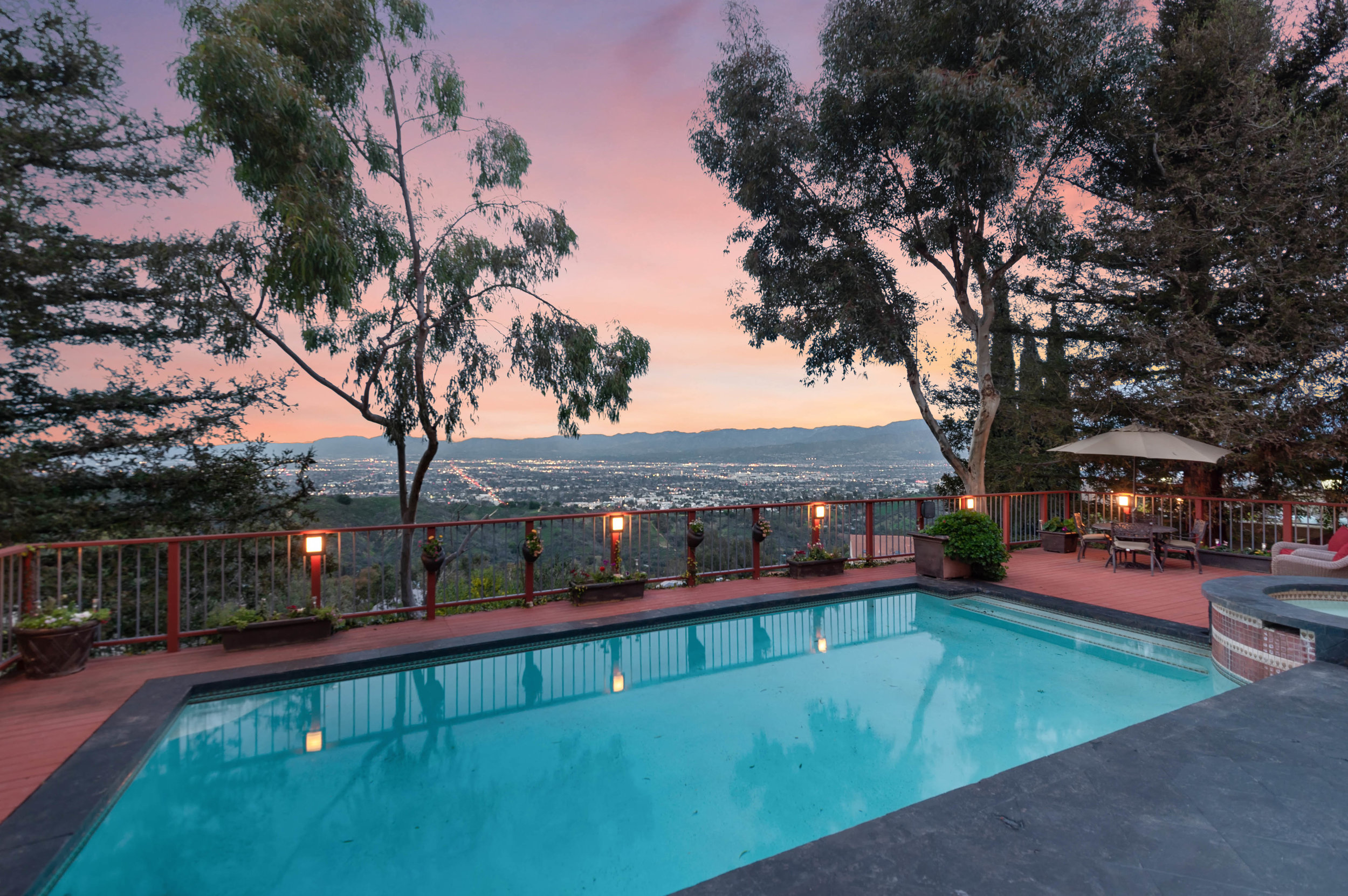 001.1 Pool 12027 Talus Place Beverly Hills 90210 For Sale Lease The Malibu Life Team Luxury Real Estate.jpg