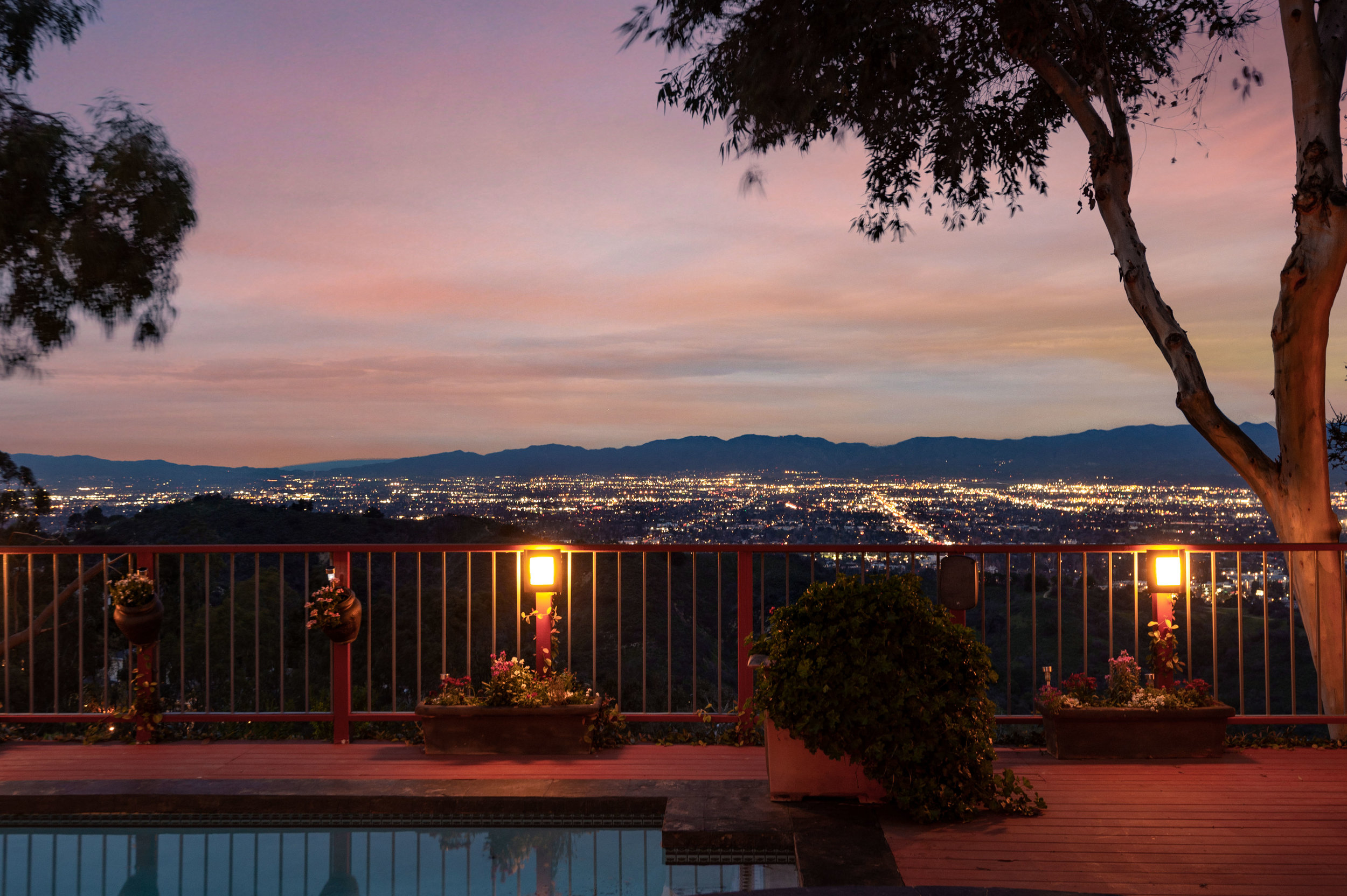 001 View 12027 Talus Place Beverly Hills 90210 For Sale Lease The Malibu Life Team Luxury Real Estate.jpg
