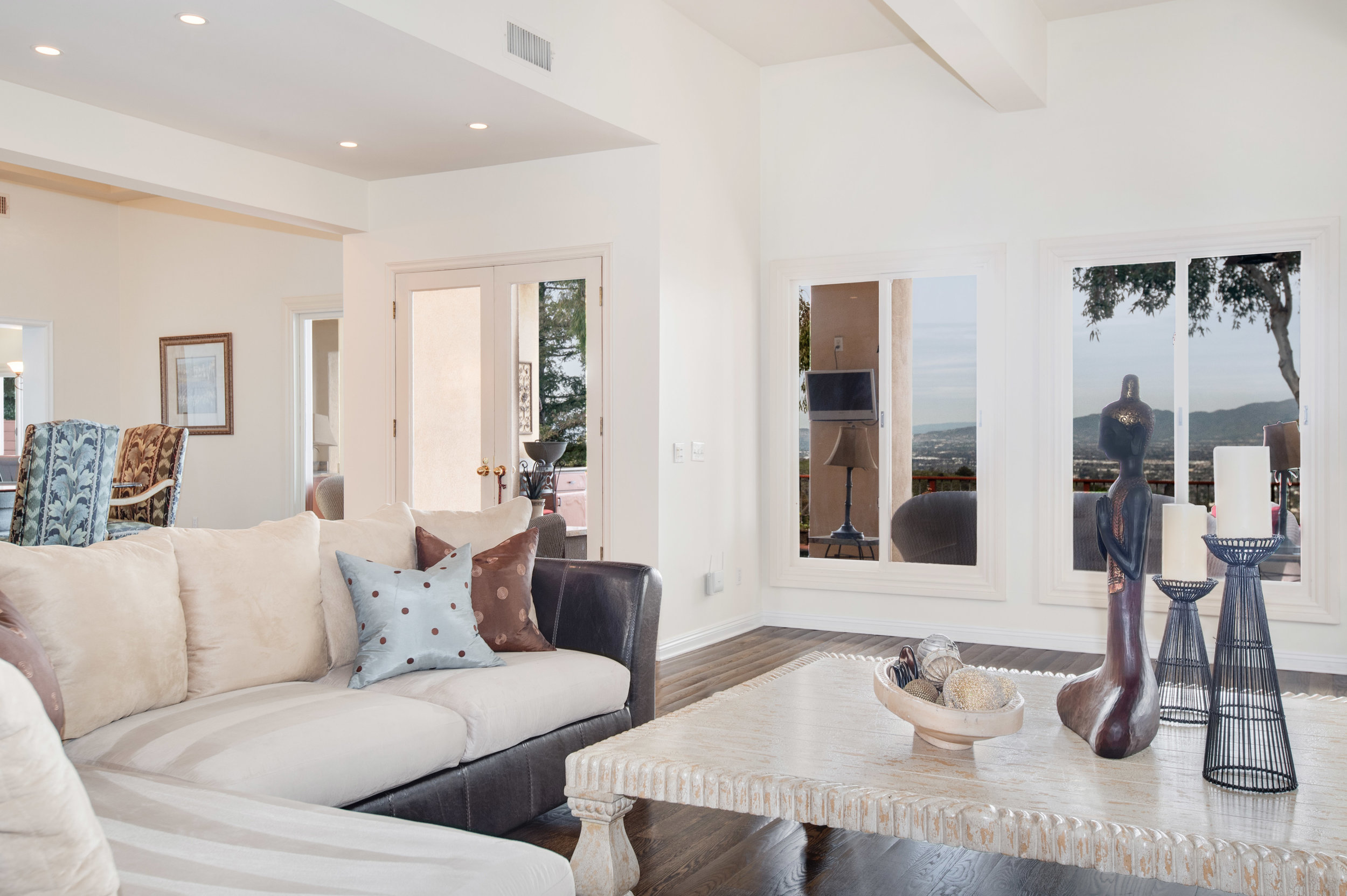 003 12027 Talus Place Beverly Hills 90210 For Sale Lease The Malibu Life Team Luxury Real Estate.jpg