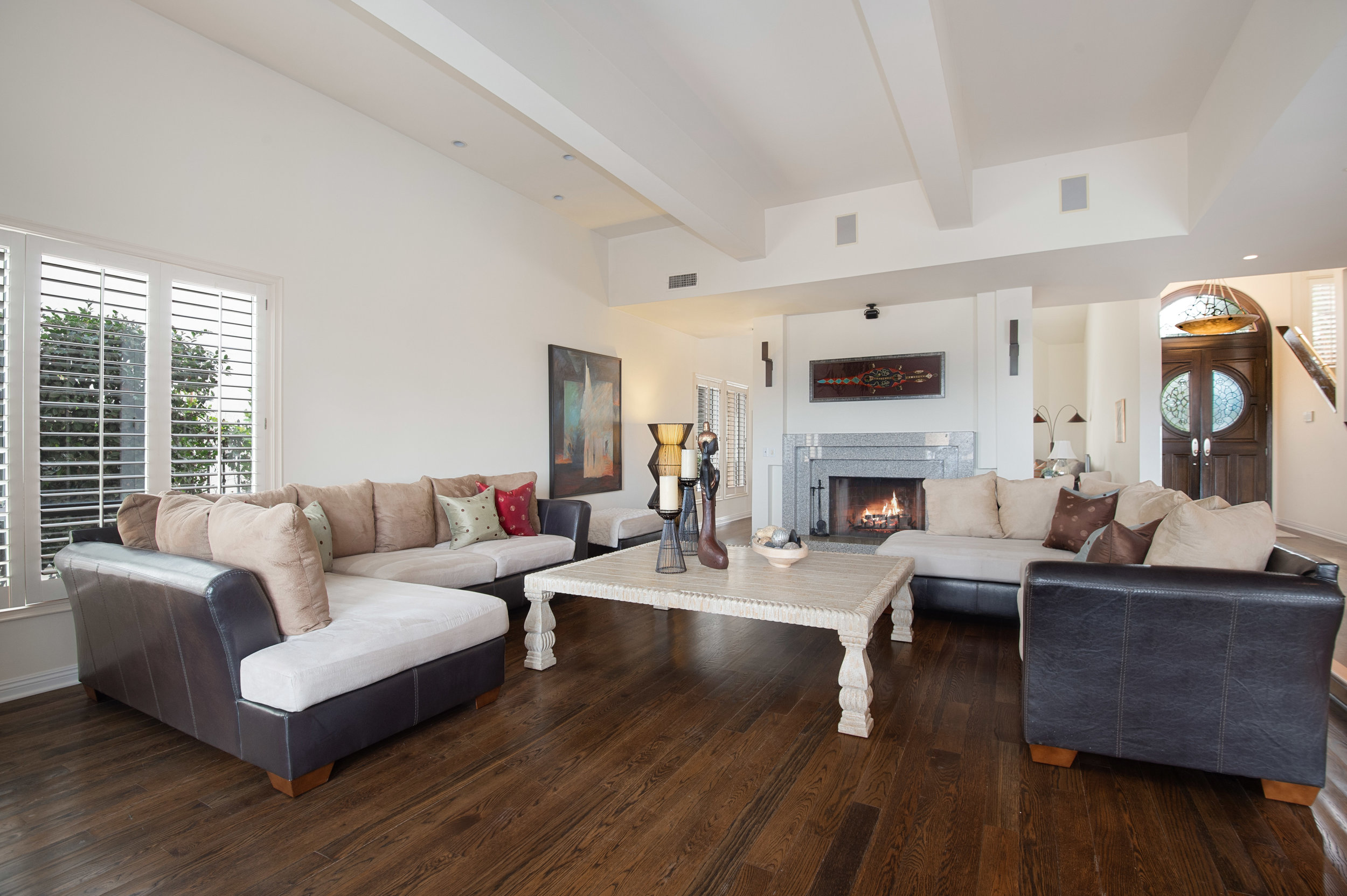 004 Living Room 12027 Talus Place Beverly Hills 90210 For Sale Lease The Malibu Life Team Luxury Real Estate.jpg