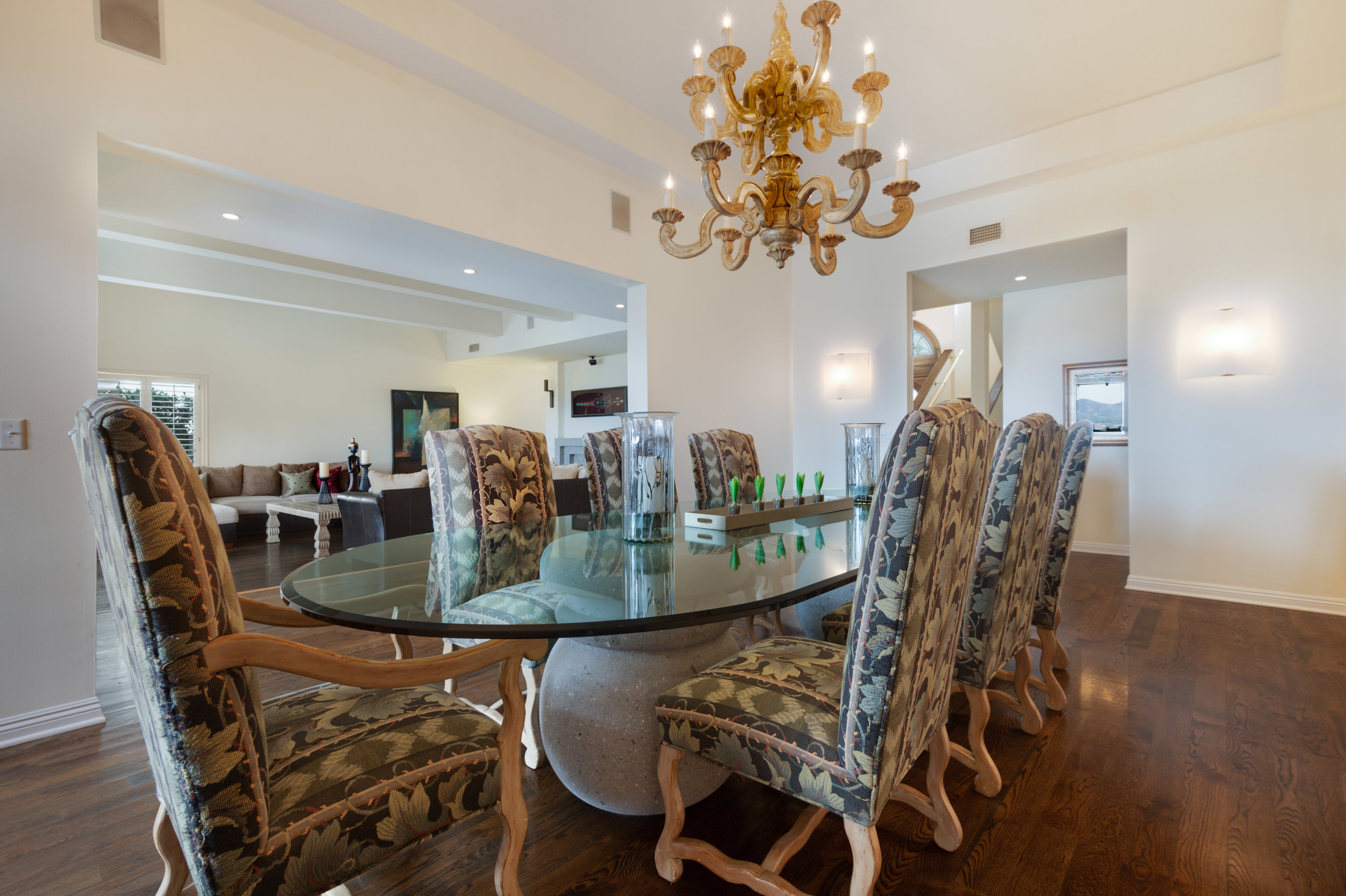 005 Dining 12027 Talus Place Beverly Hills 90210 For Sale Lease The Malibu Life Team Luxury Real Estate.jpg