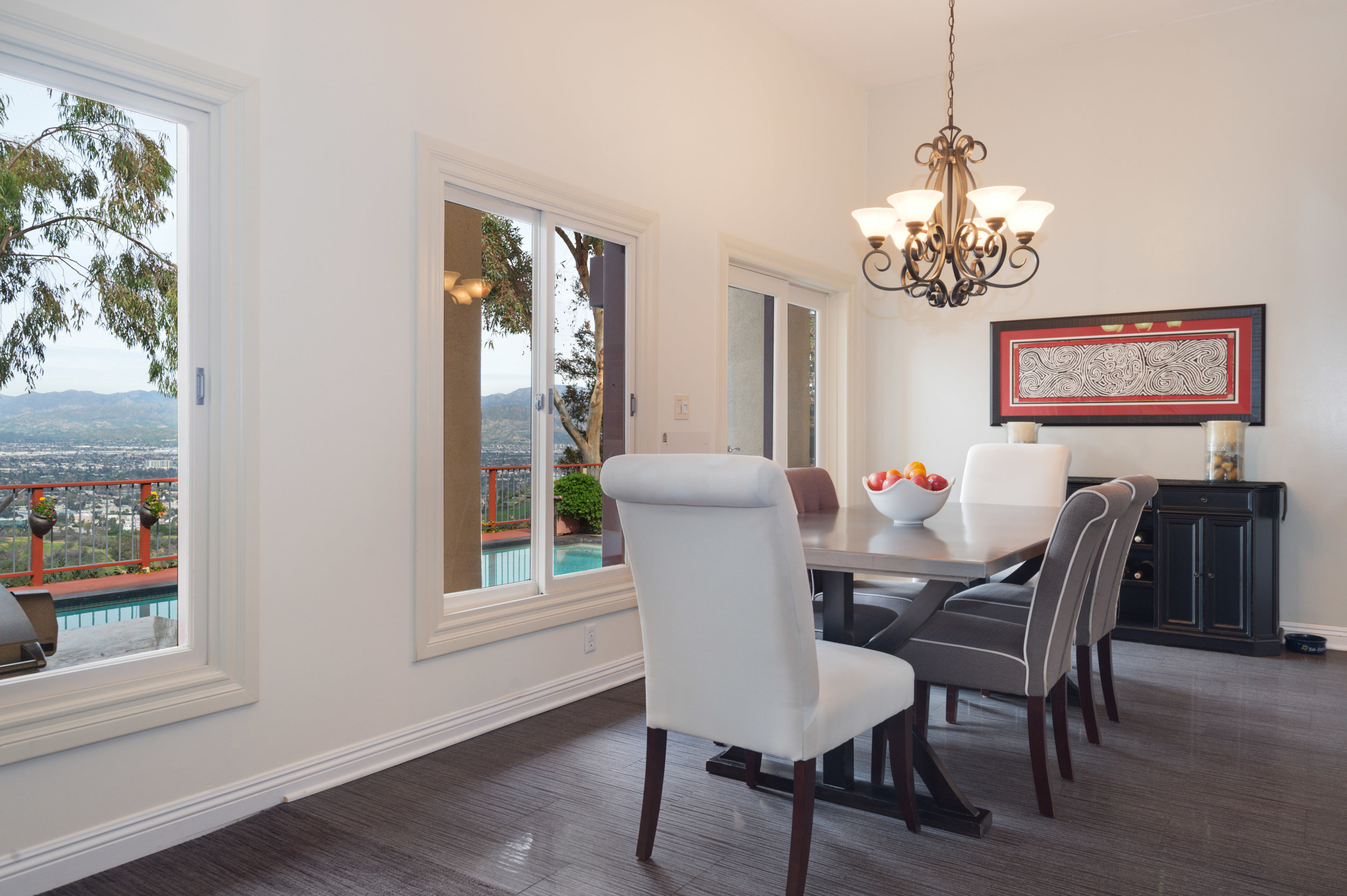 008 Kichen 12027 Talus Place Beverly Hills 90210 For Sale Lease The Malibu Life Team Luxury Real Estate.jpg